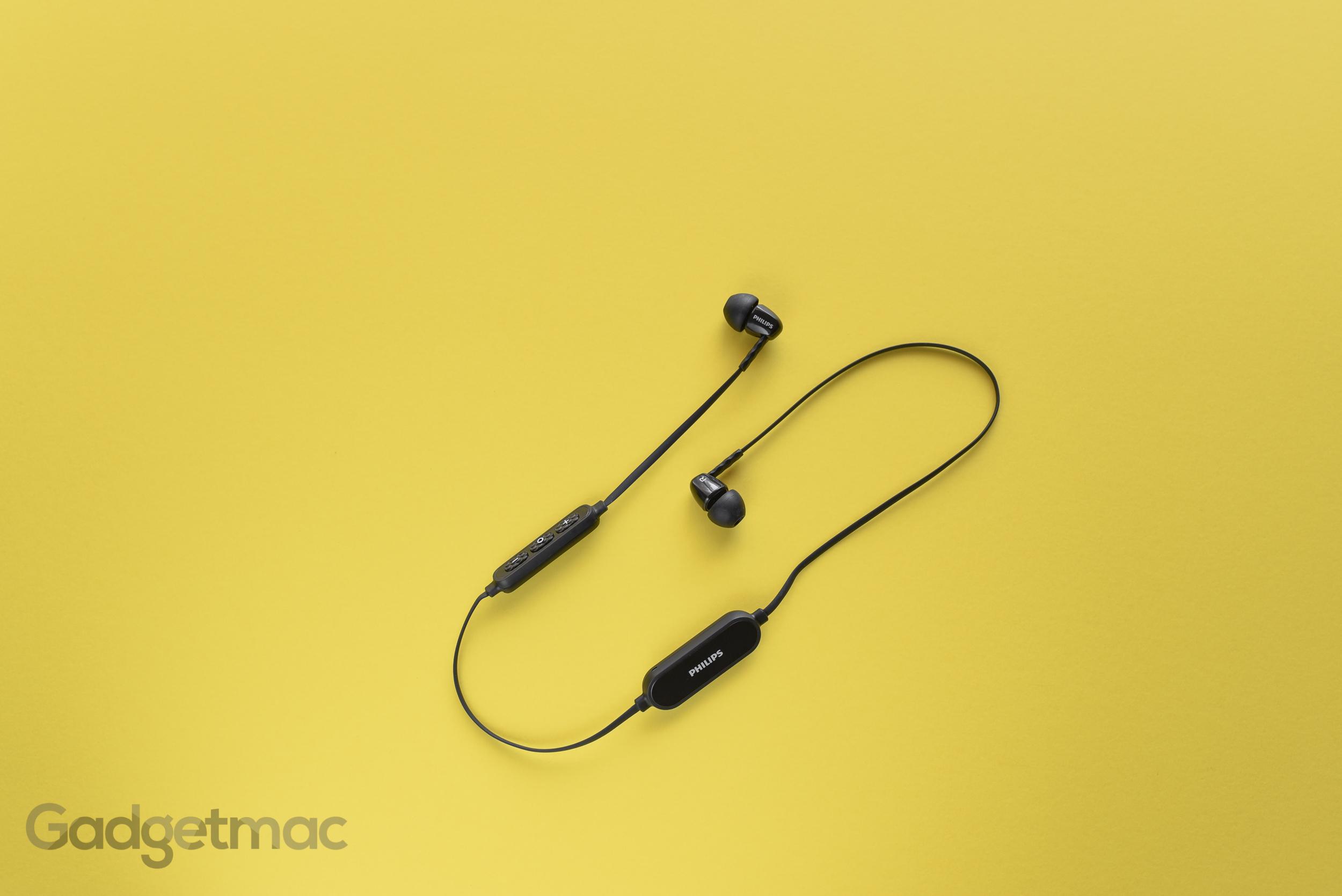 philips-shb5850-wireless-in-ear-headphones-1.jpg
