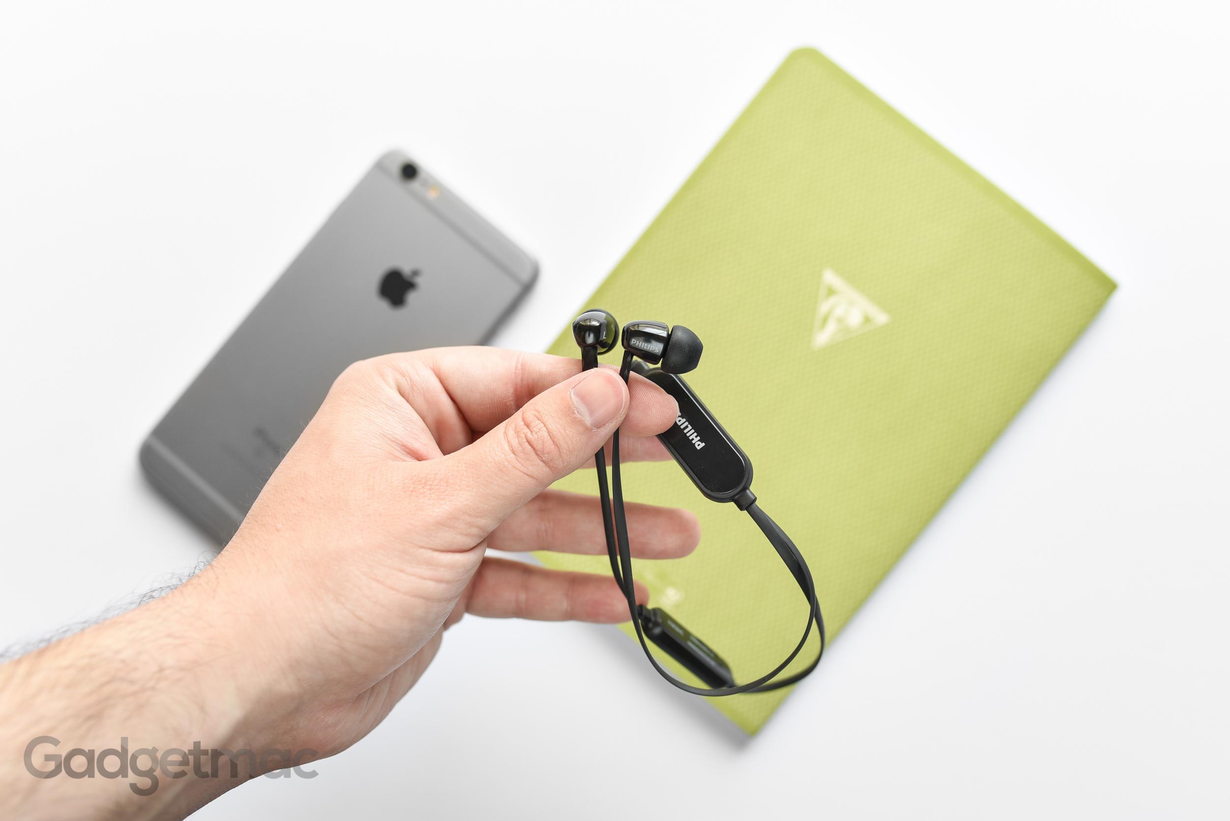 philips-shb-5850-wireless-bluetooth-in-ear-headphones.jpg