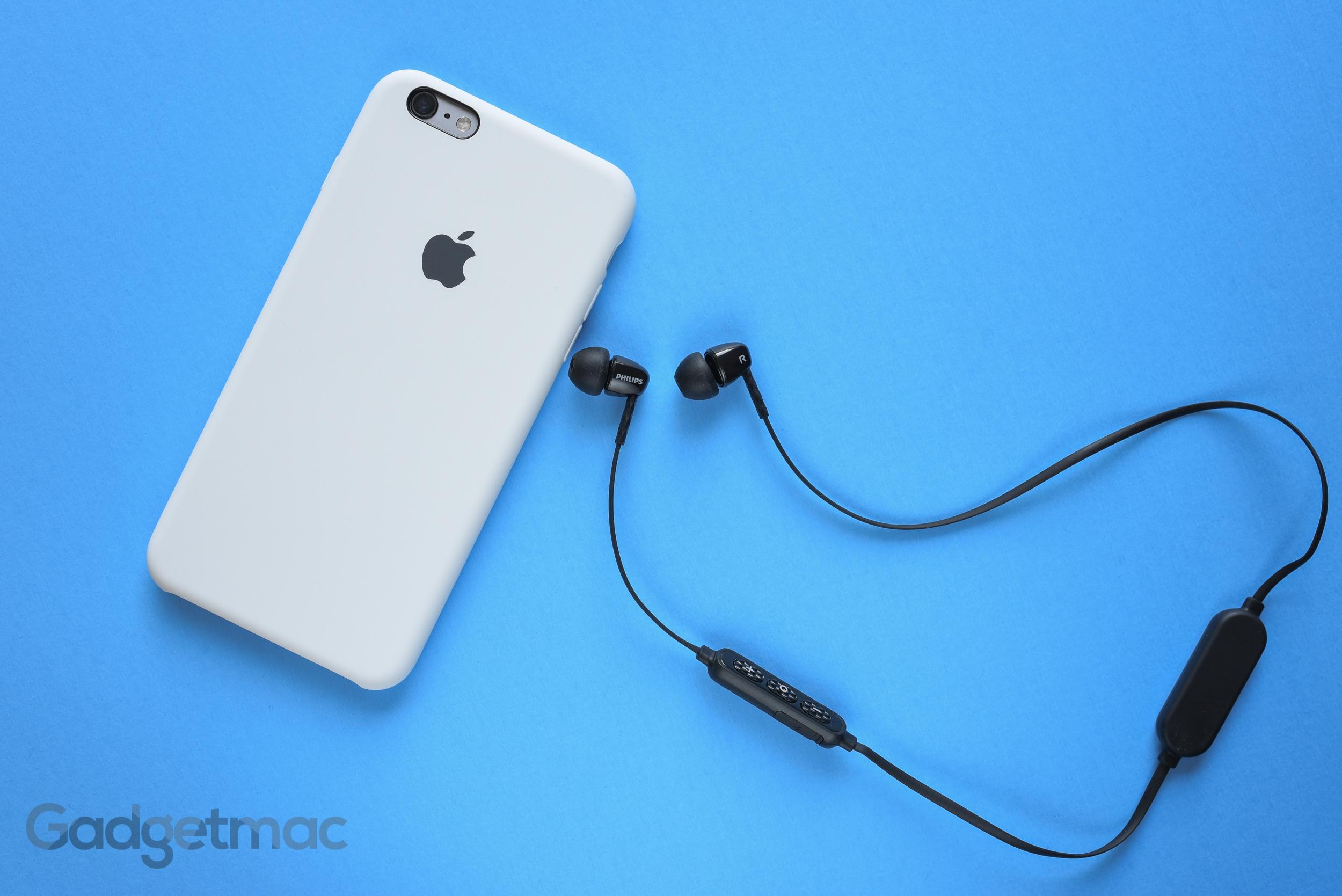 philips-shb5850-wireless-in-ear-headphones-2.jpg