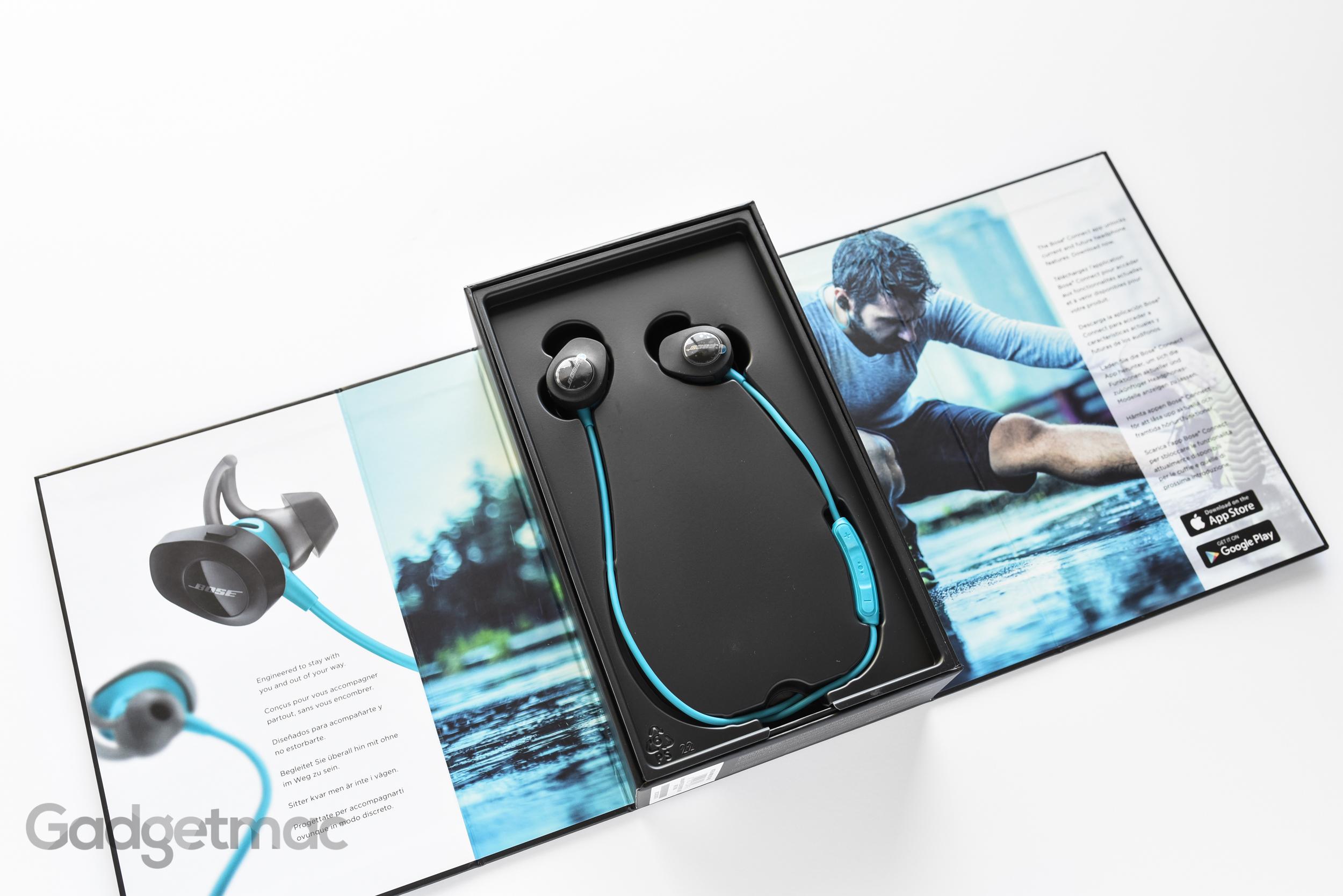 bose-soundsport-wireless-unboxing.jpg