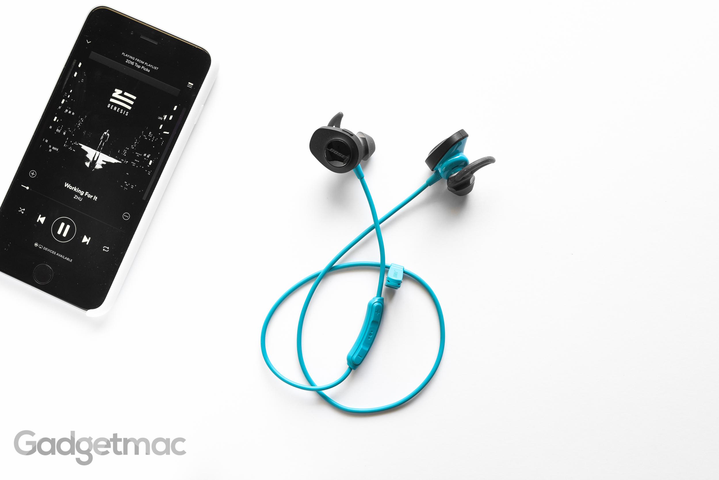 bose-soundsport-wireless-in-ear-headphones-sound.jpg