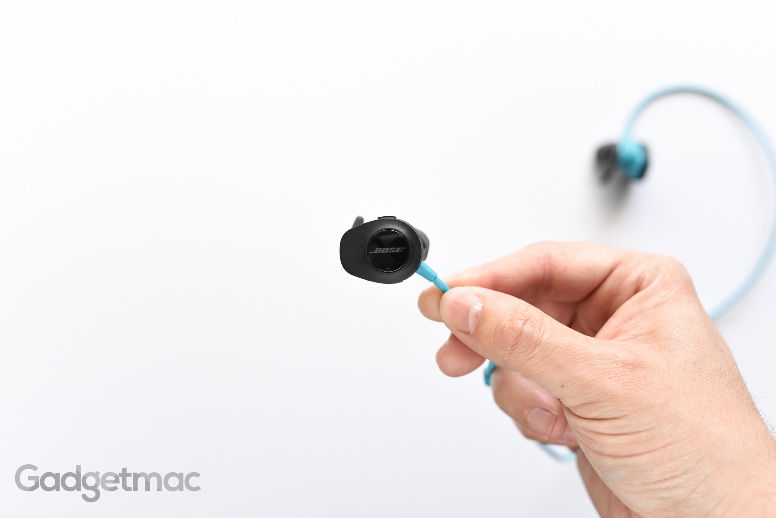 bose-soundsport-wireless-sweat-resistant-earbuds.jpg