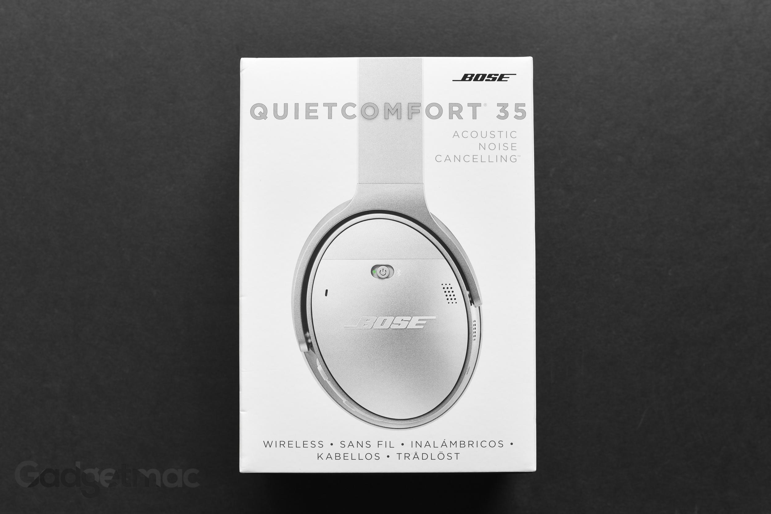 bose-quietcomfort-35-packaging.jpg