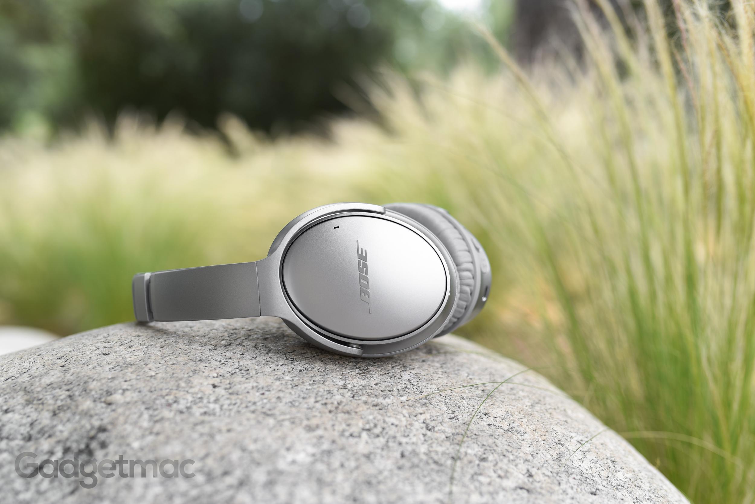 bose-quietcomfort-35-wireless-noise-canceling-headphones.jpg