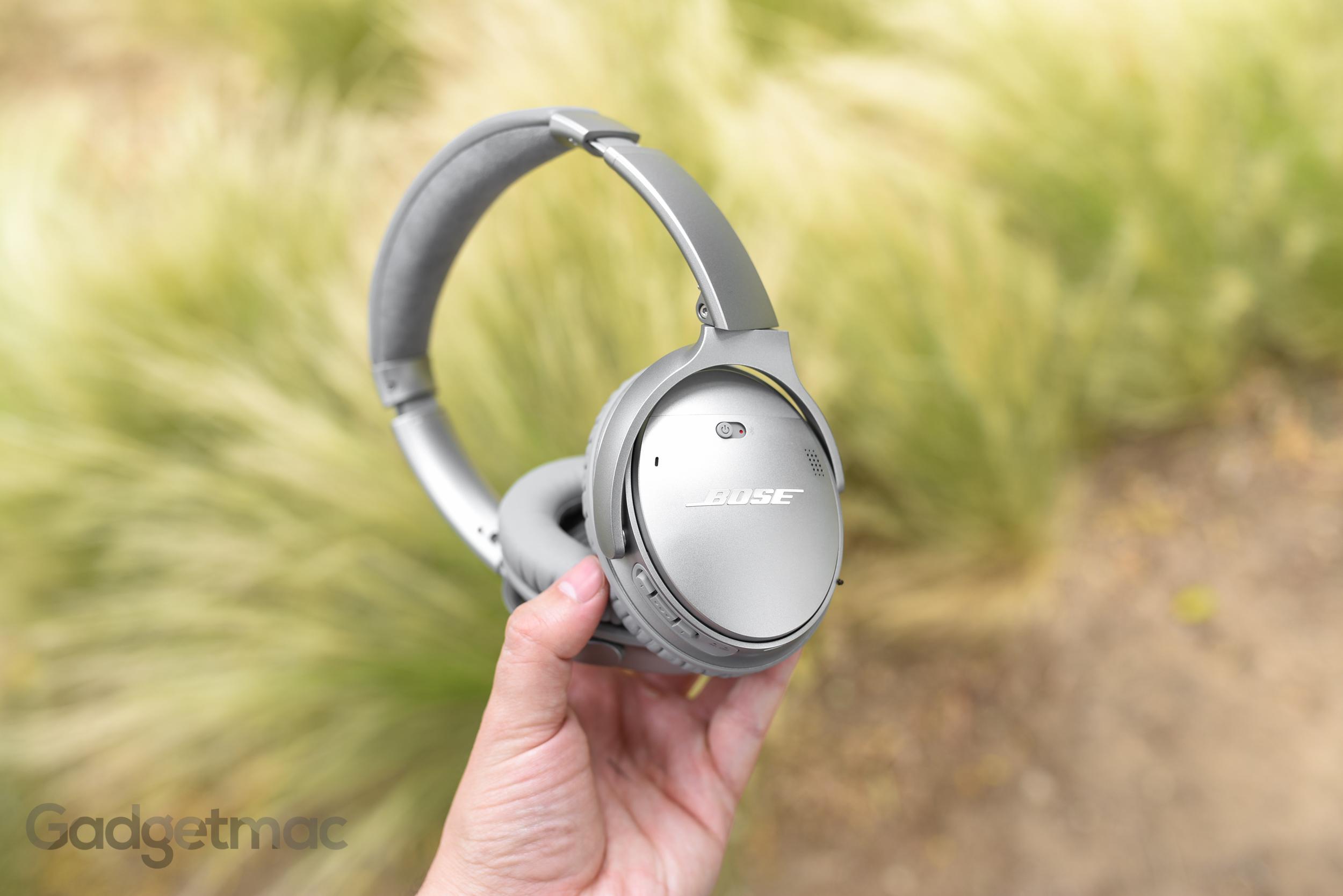 bose-quietcomfort-35-wireless-noise-canceling-headphones-2.jpg