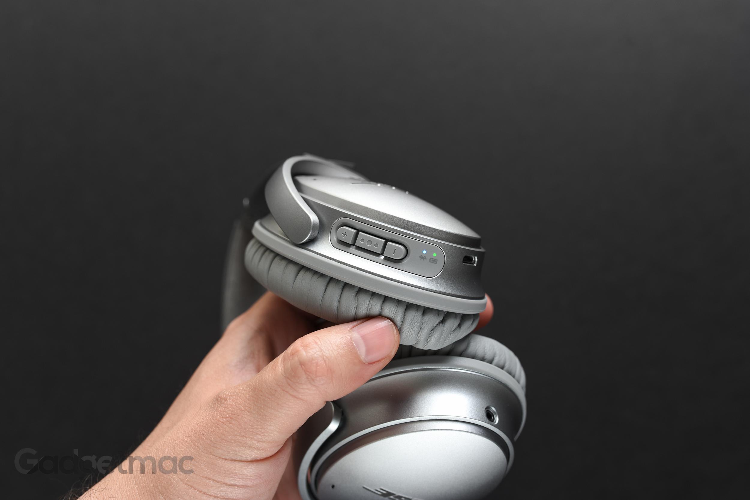bose-quiet-comfort-35-button-controls.jpg