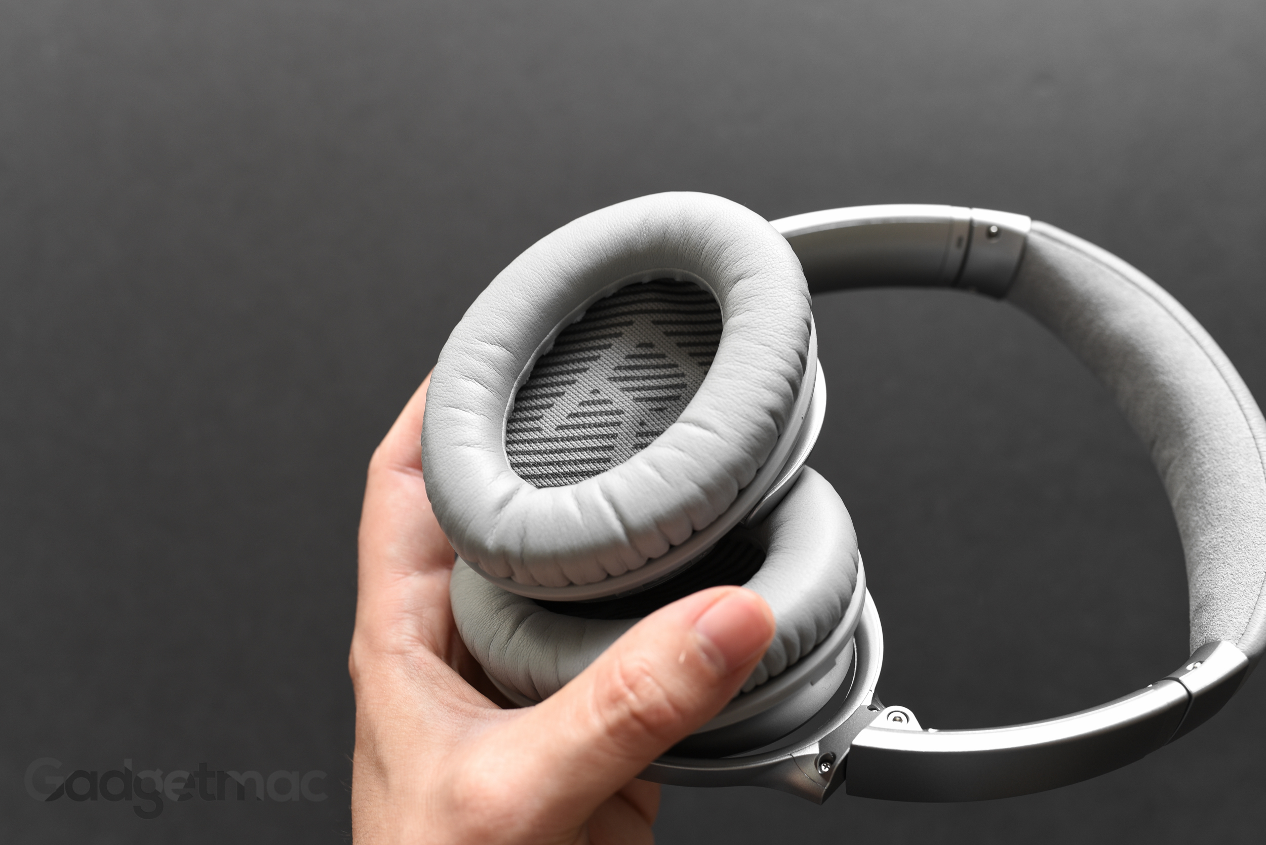bose-quietcomfort-35-wireless-headphones-padding.jpg