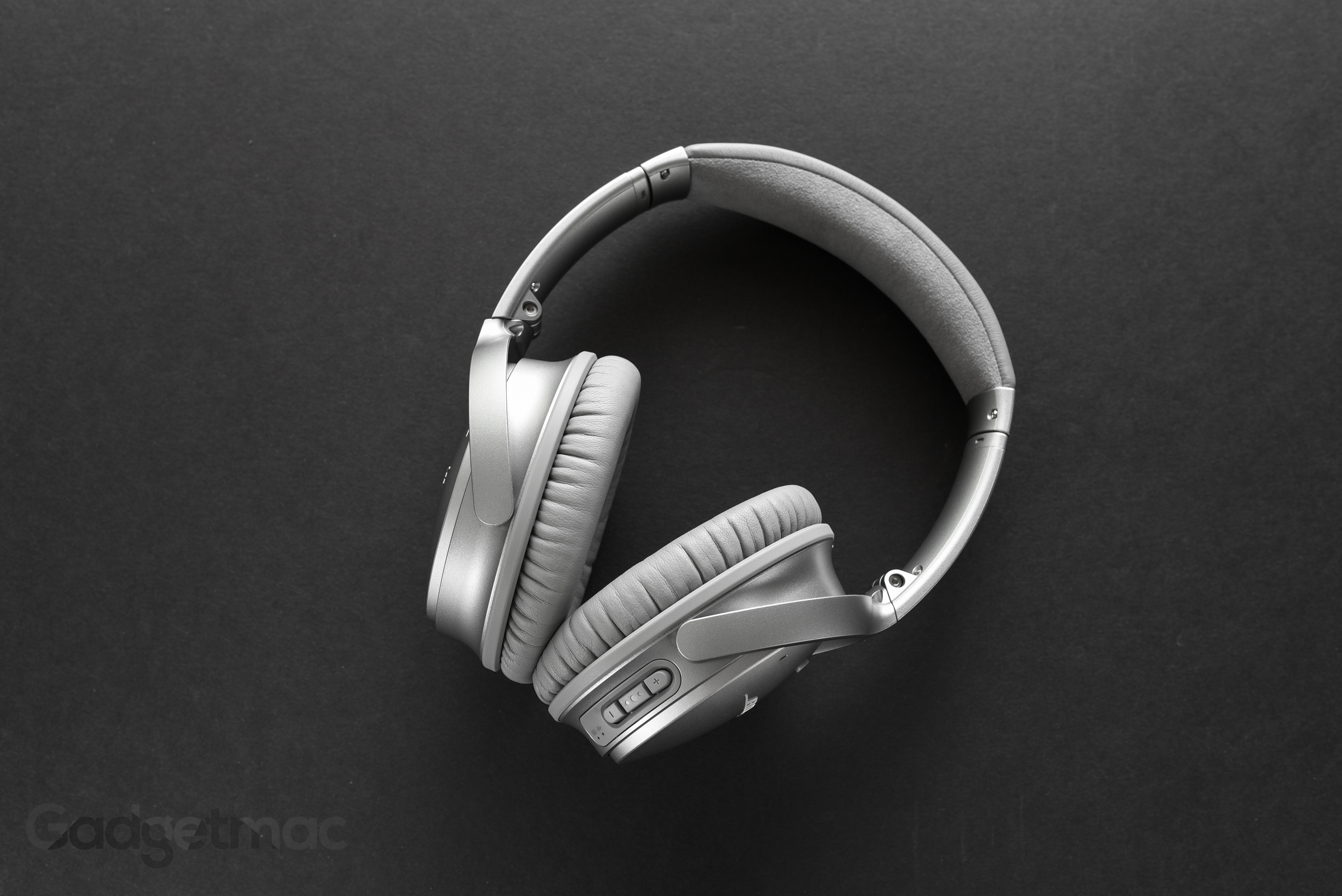 bose-quietcomfort-35-wireless-headphones.jpg