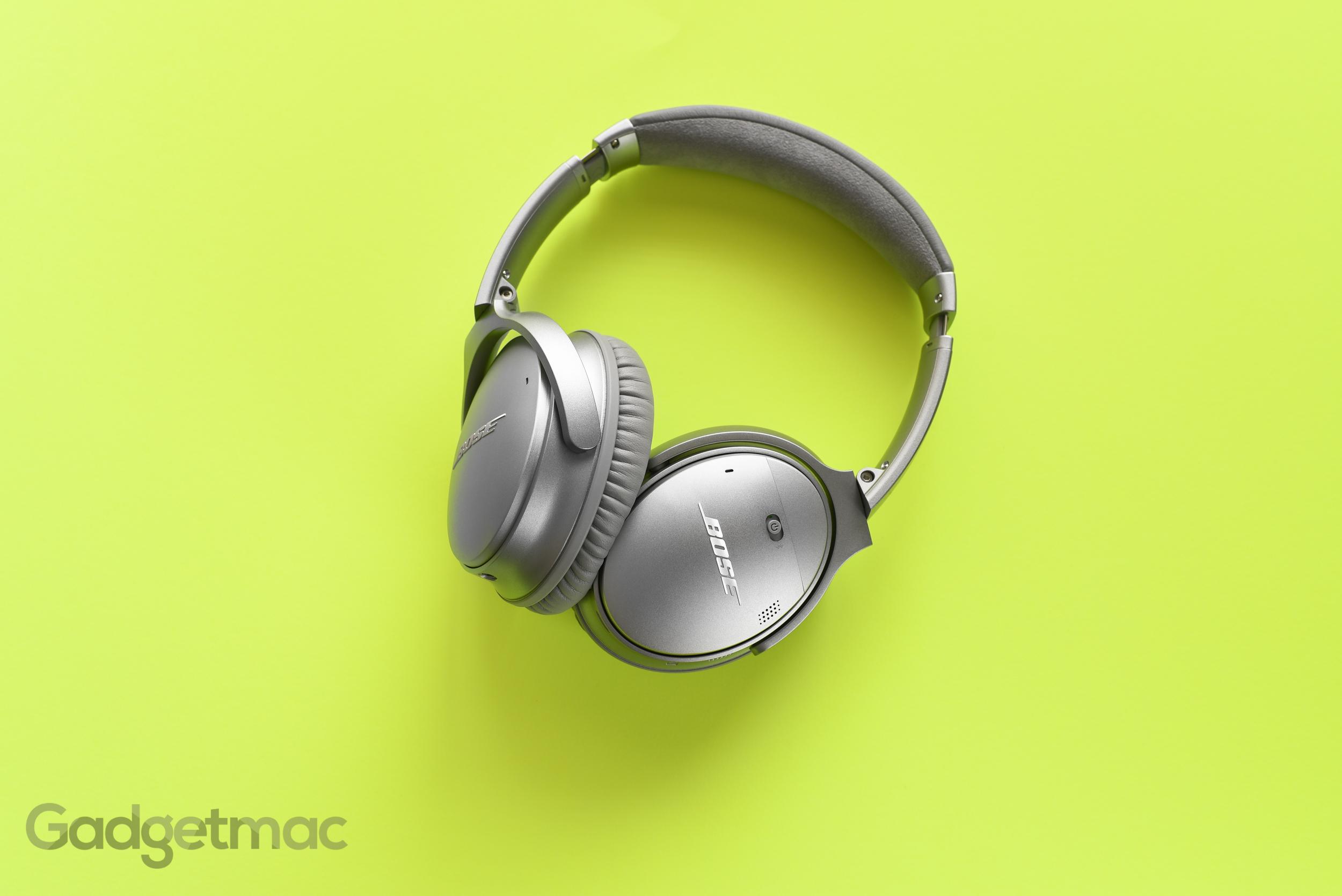 bose-quietcomfort-35-wireless-active-noise-cancelling-headphones-top.jpg