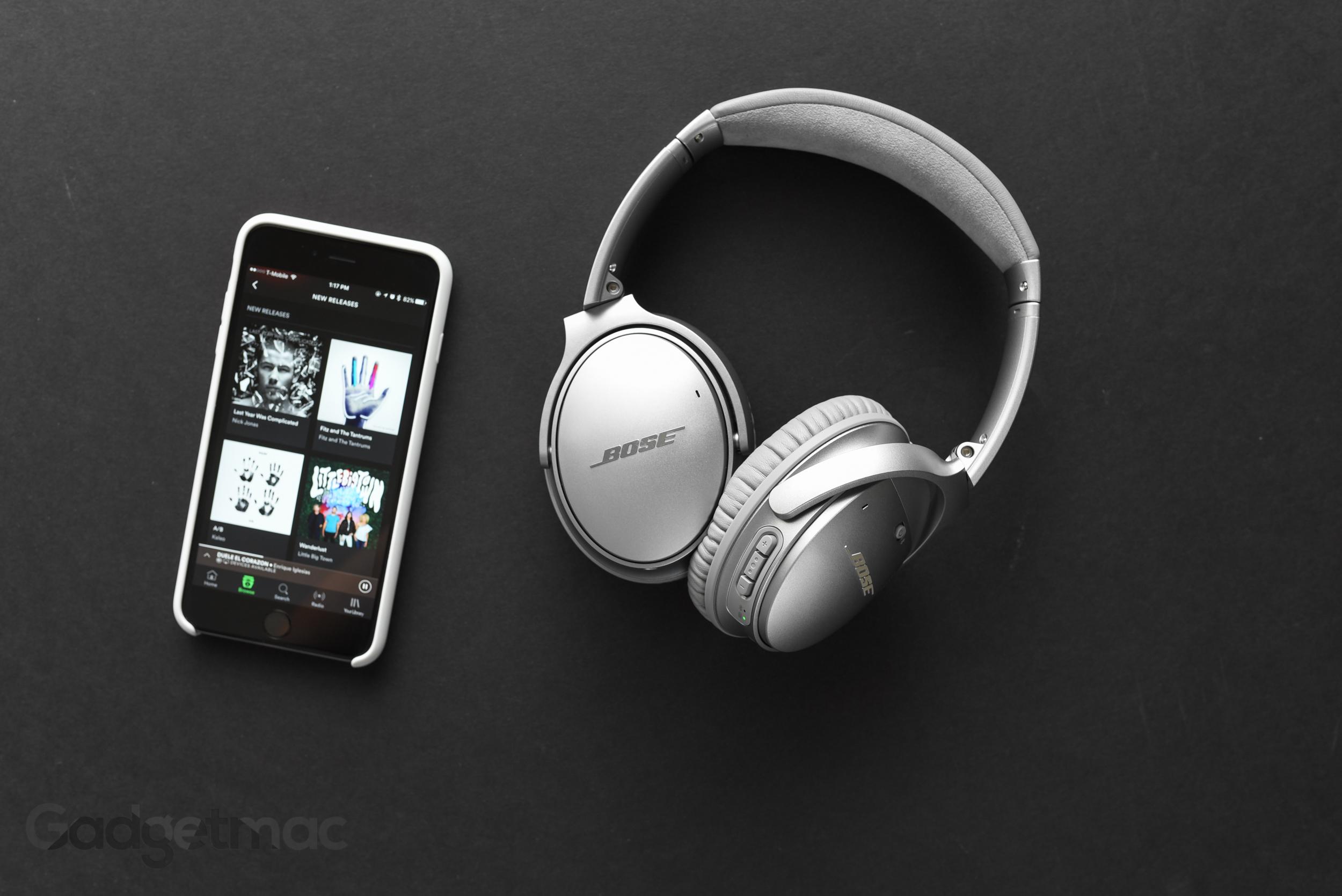 quietcomfort-35-wireless-headphones-4.jpg