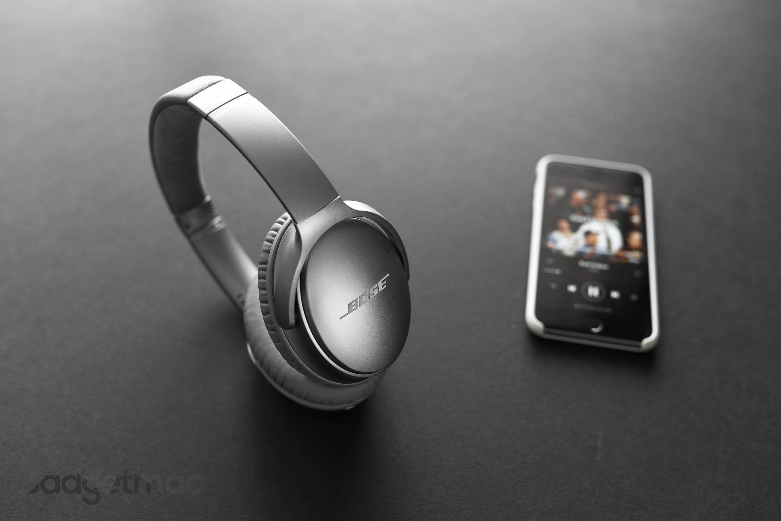 quietcomfort-35-wireless-headphones-with-active-noise-reduction.jpg