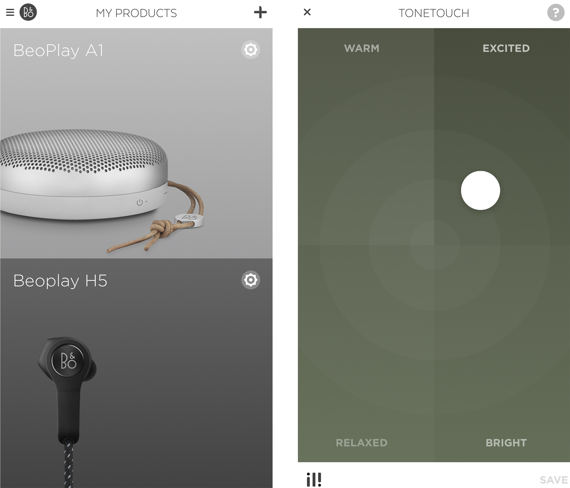 beoplay-h5-sound-app.jpg