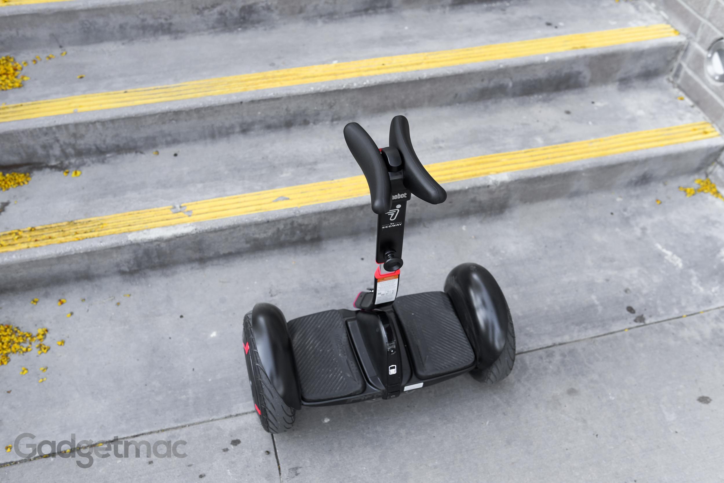 segway-minipro-steering-post.jpg