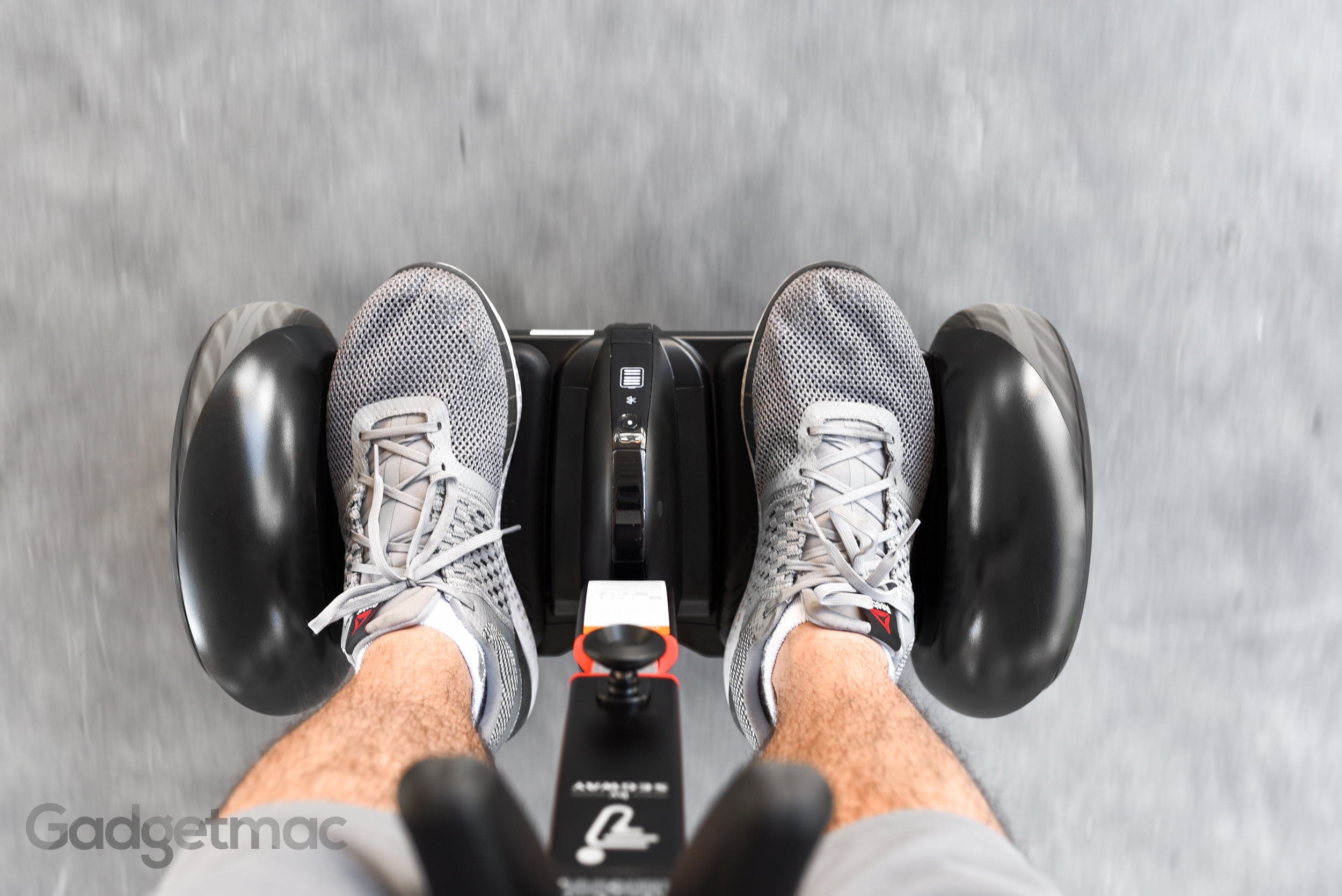 segway-minipro-self-balancing-scooter.jpg