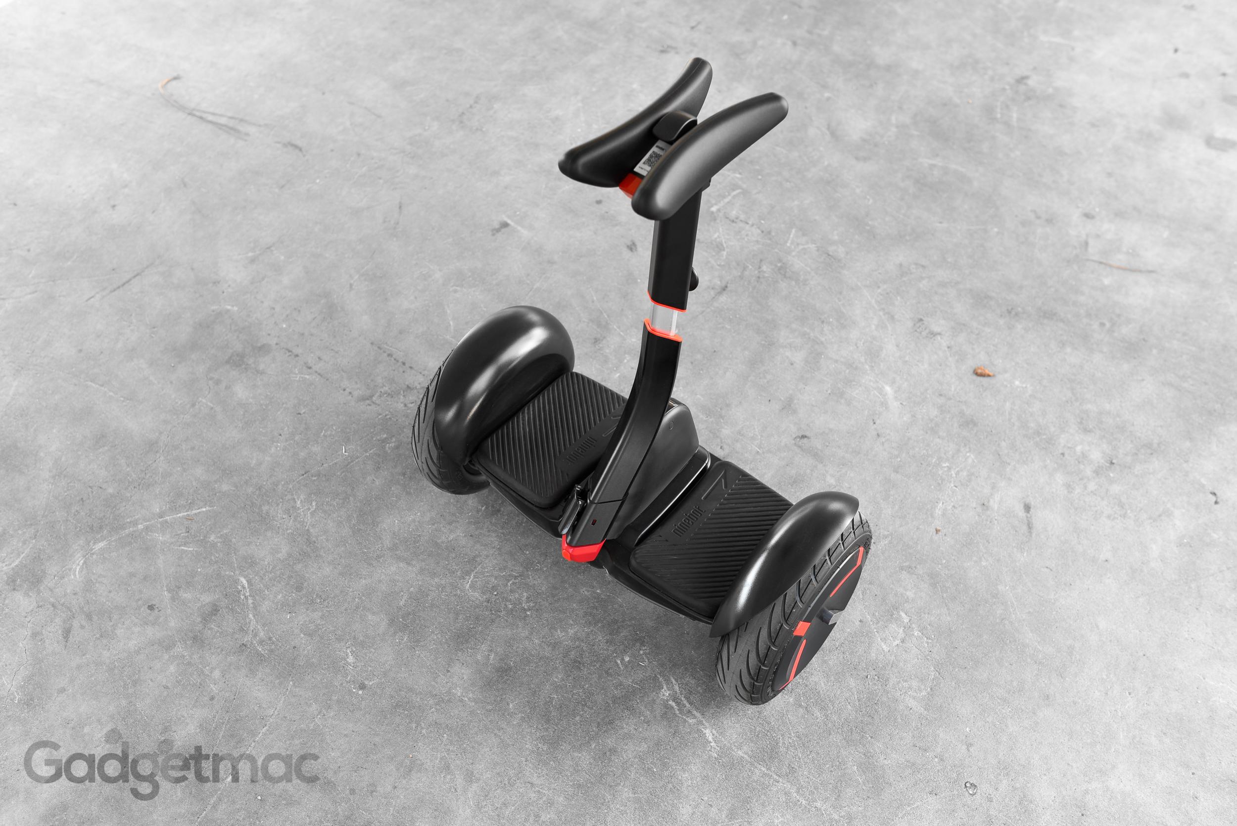 segway-minipro-hoverboard.jpg