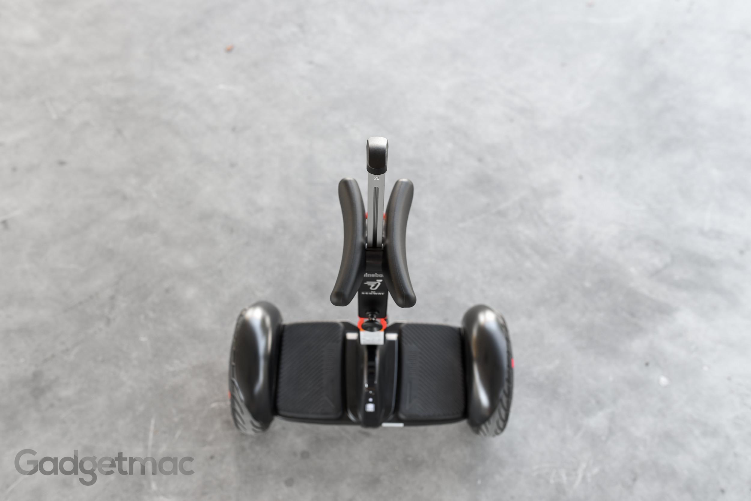 segway-mini-pro-handle.jpg