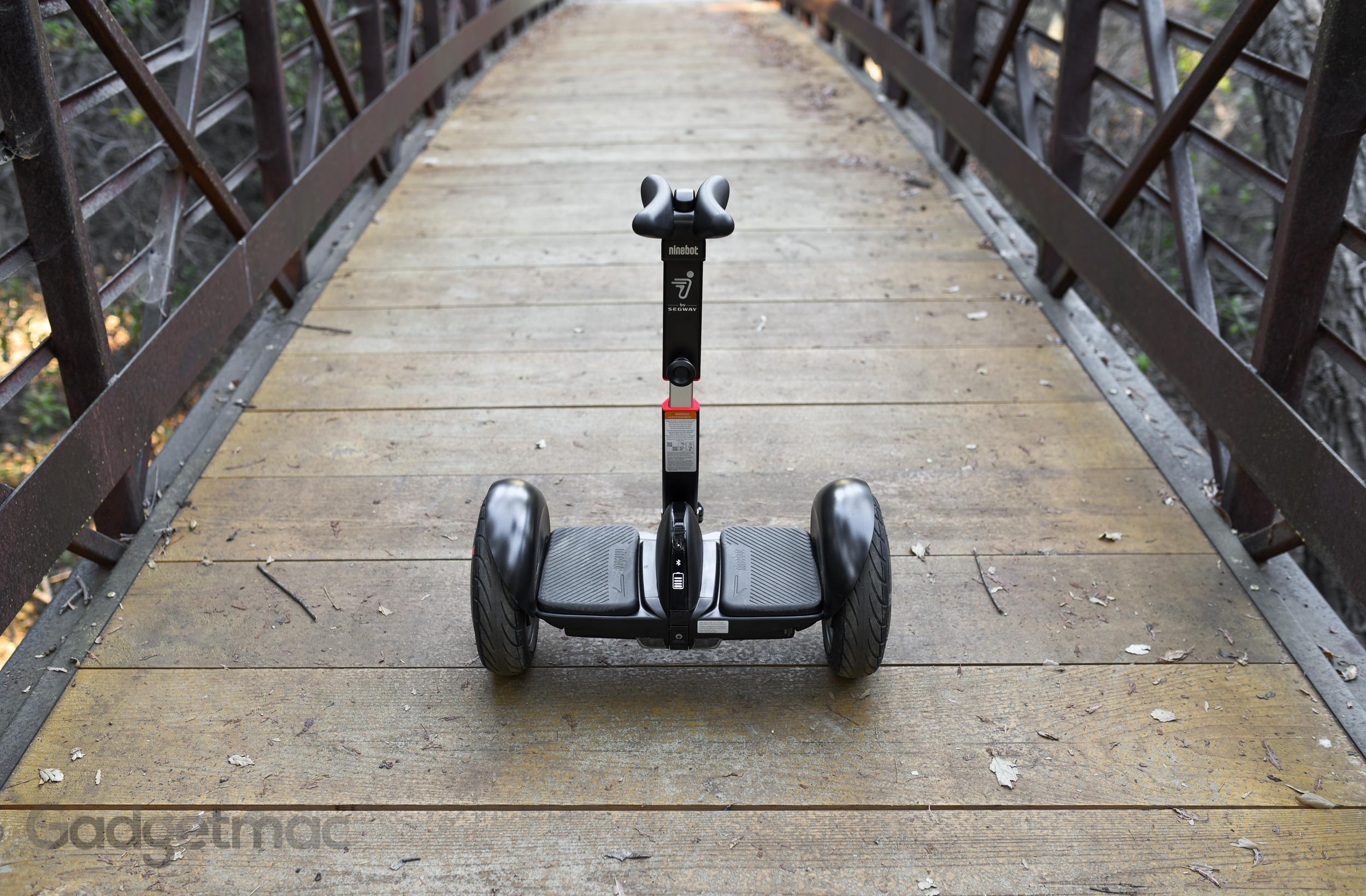 segway-ninebot-minipro.jpg