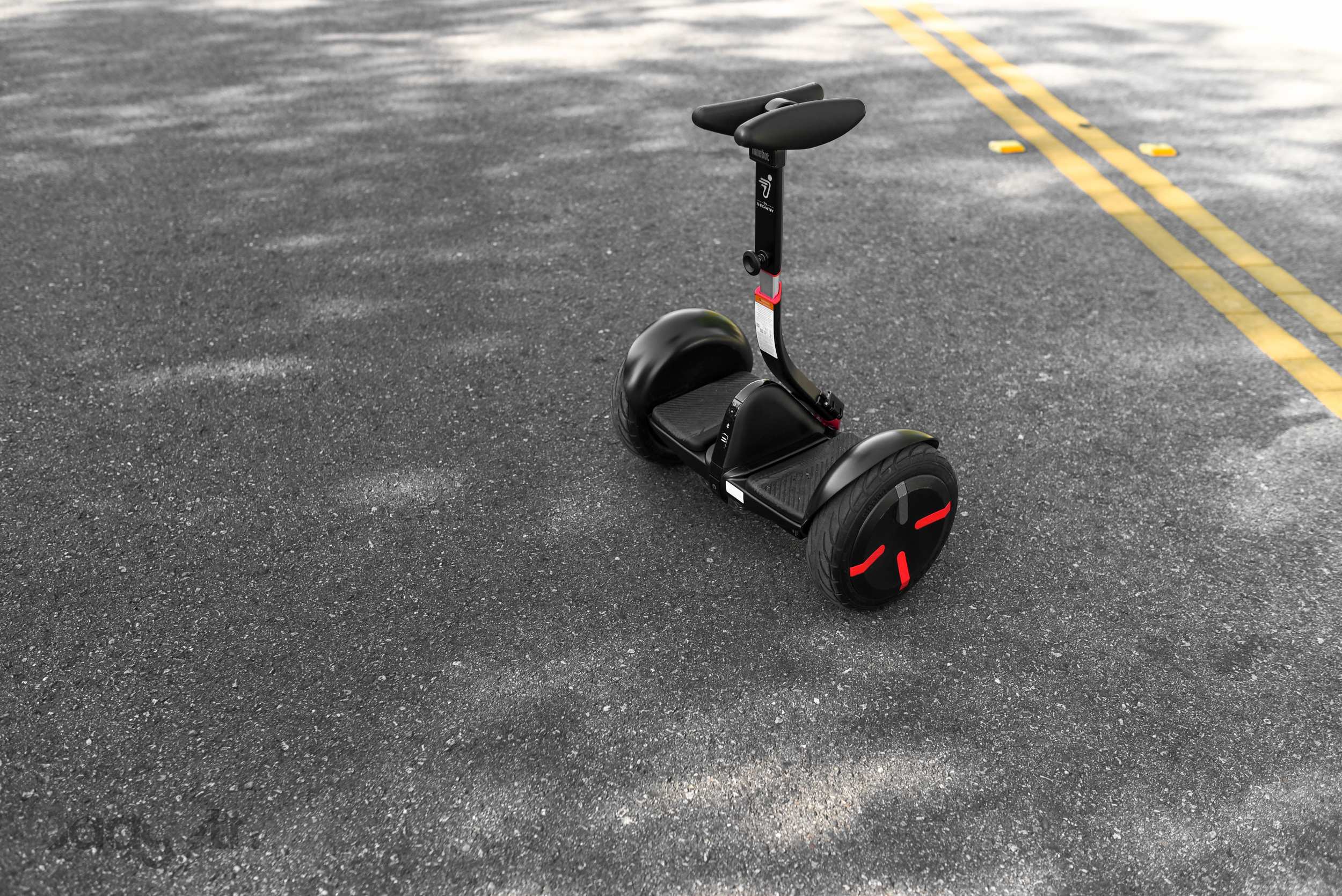 segway-minipro-personal-transporter-black.jpg
