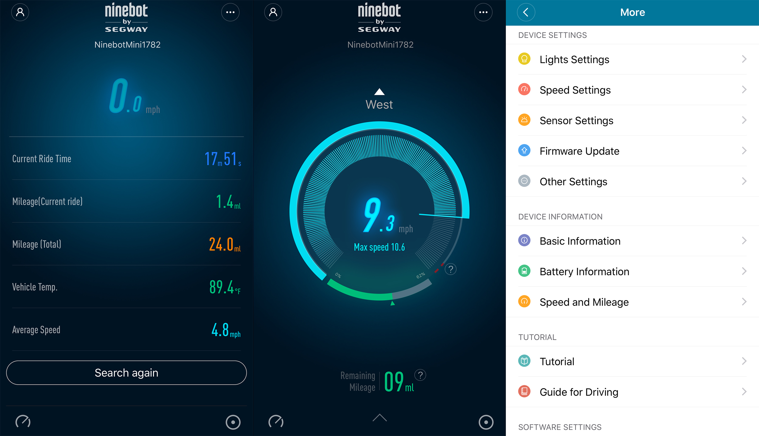 segway-ninebot-minipro-app.jpg