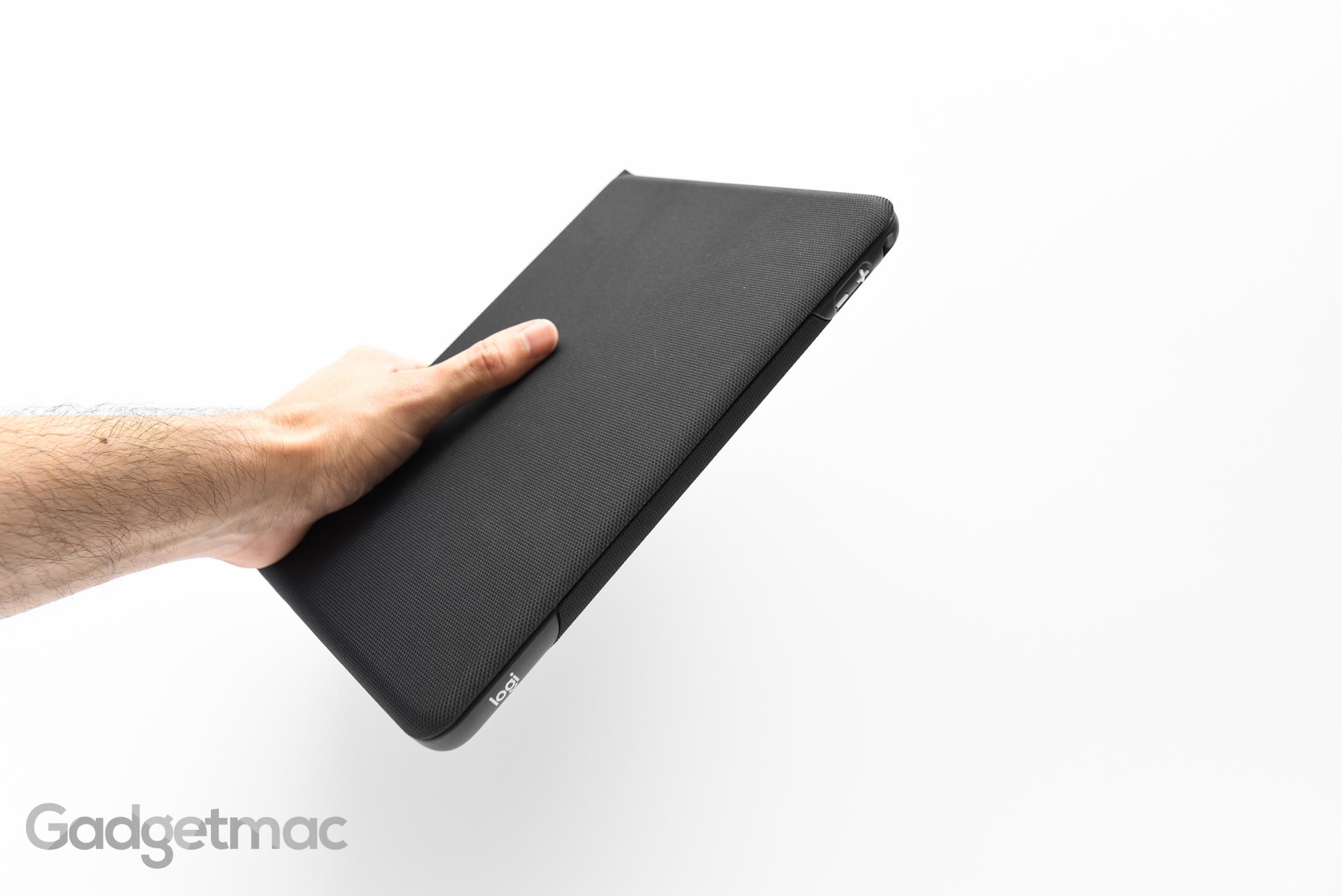 logitech-create-ipad-pro-keyboard-case-slim-profile.jpg