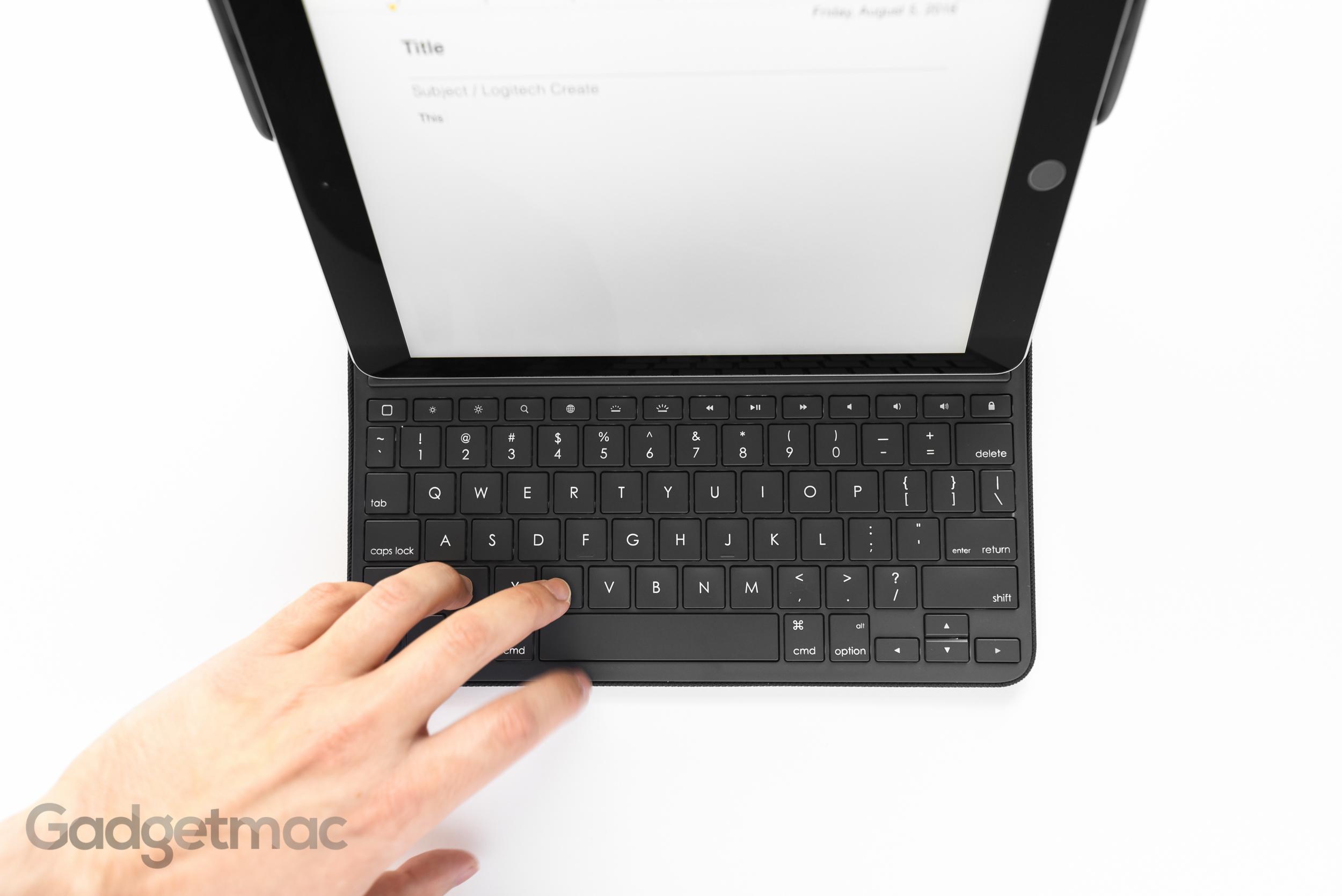 logi-create-ipad-pro-9-7-keyboard.jpg