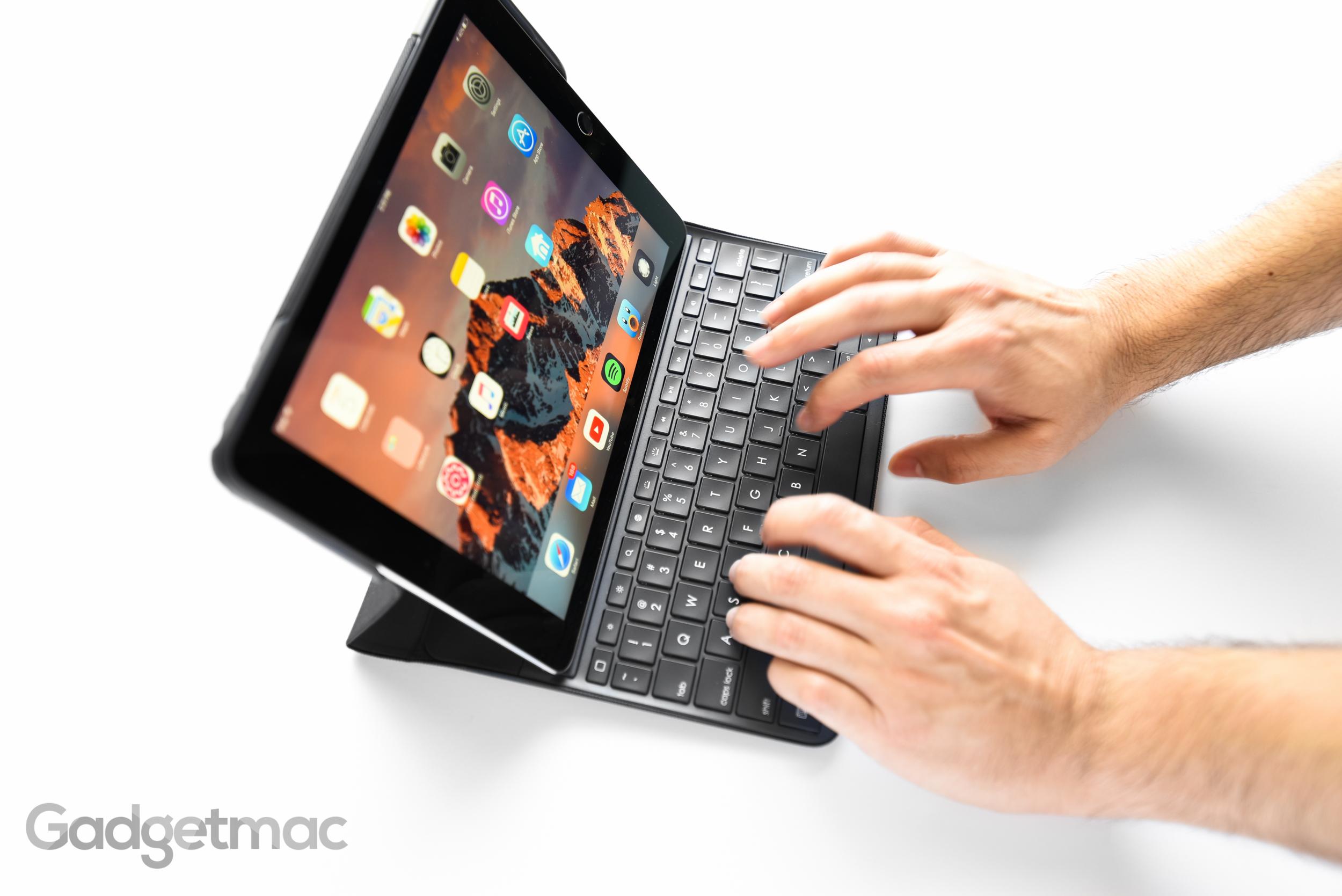 logi-create-ipad-pro-keyboard-case.jpg