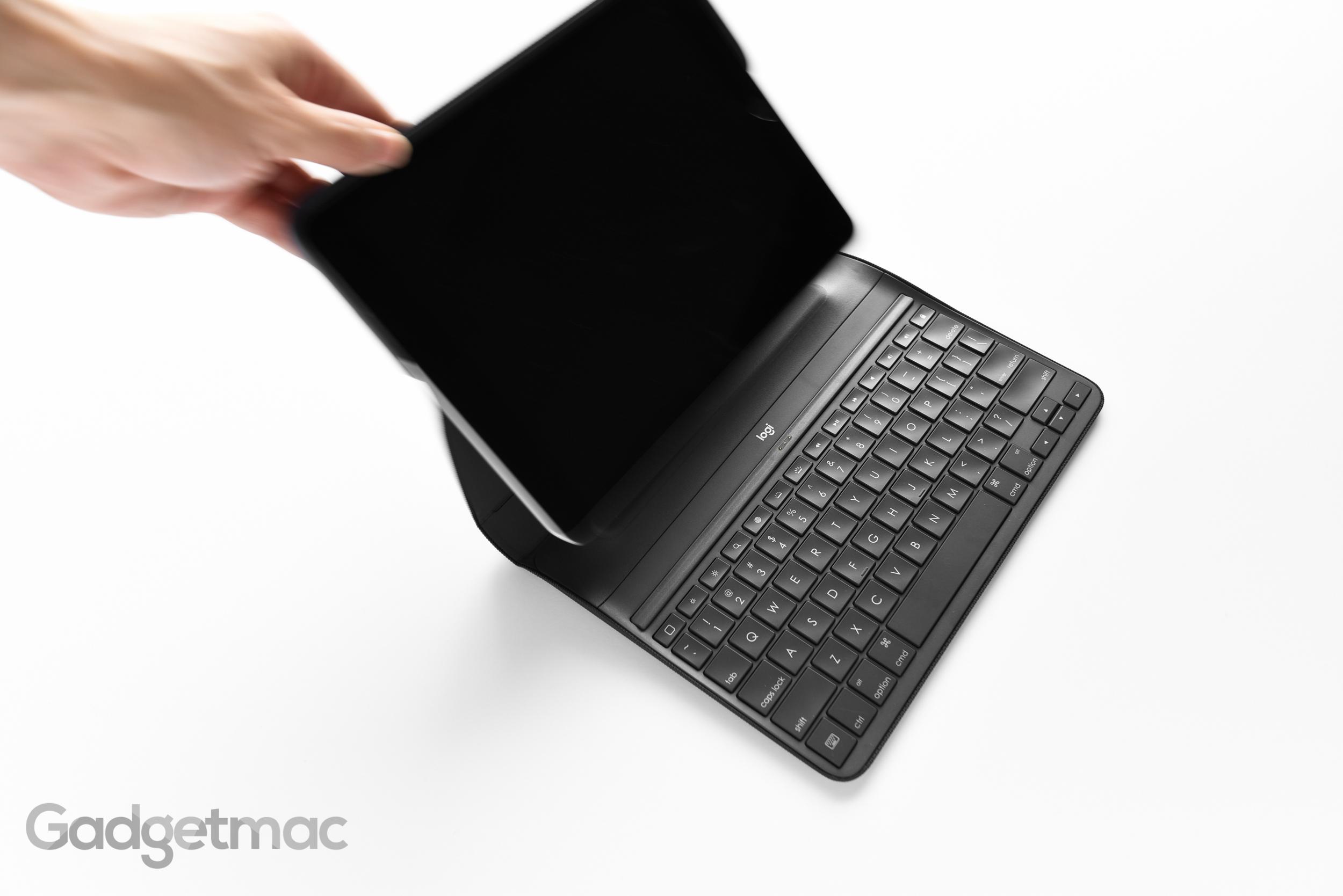 logitech-create-keyboard-case.jpg