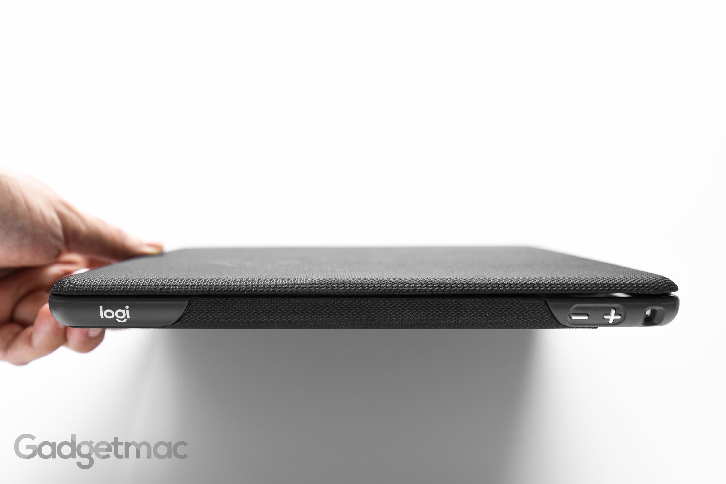 logitech-create-ipad-pro-9-7-inch-black.jpg