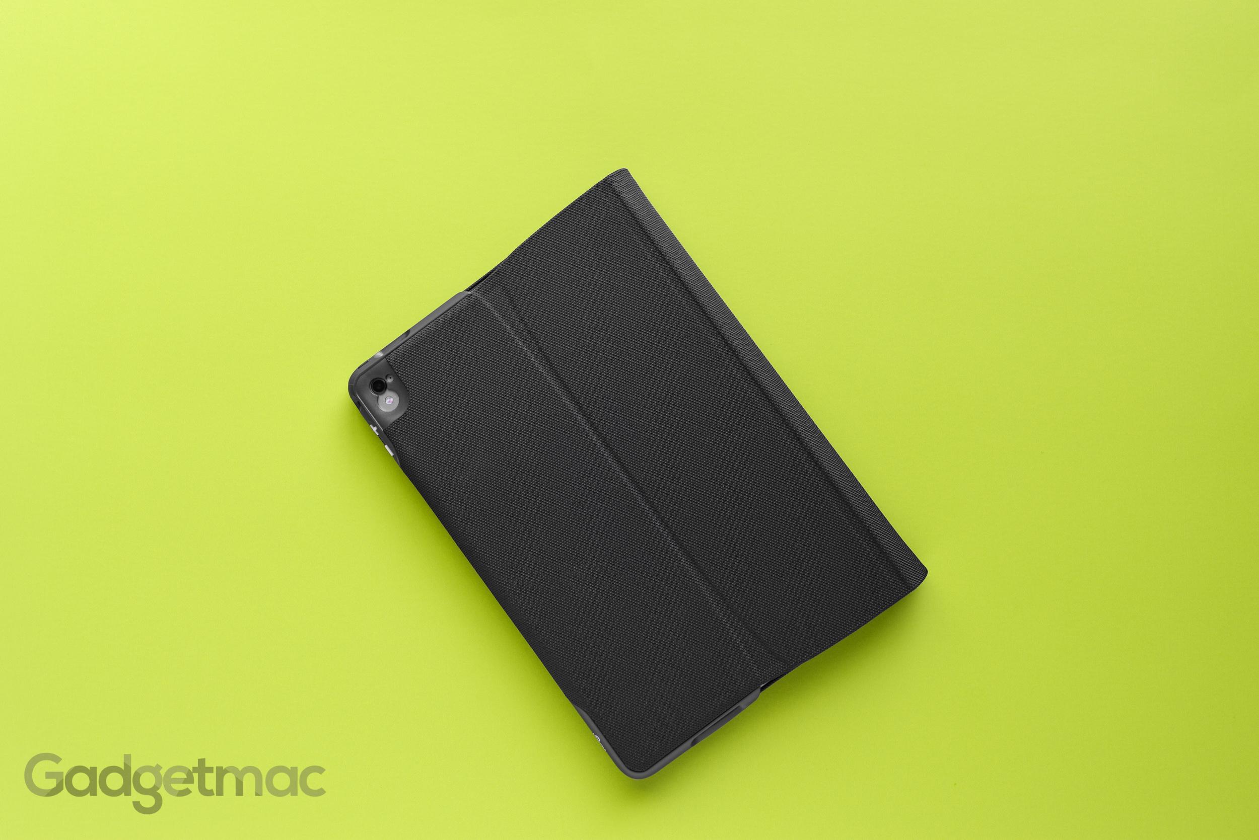 logitech-create-ipad-pro-back-facing-camera.jpg