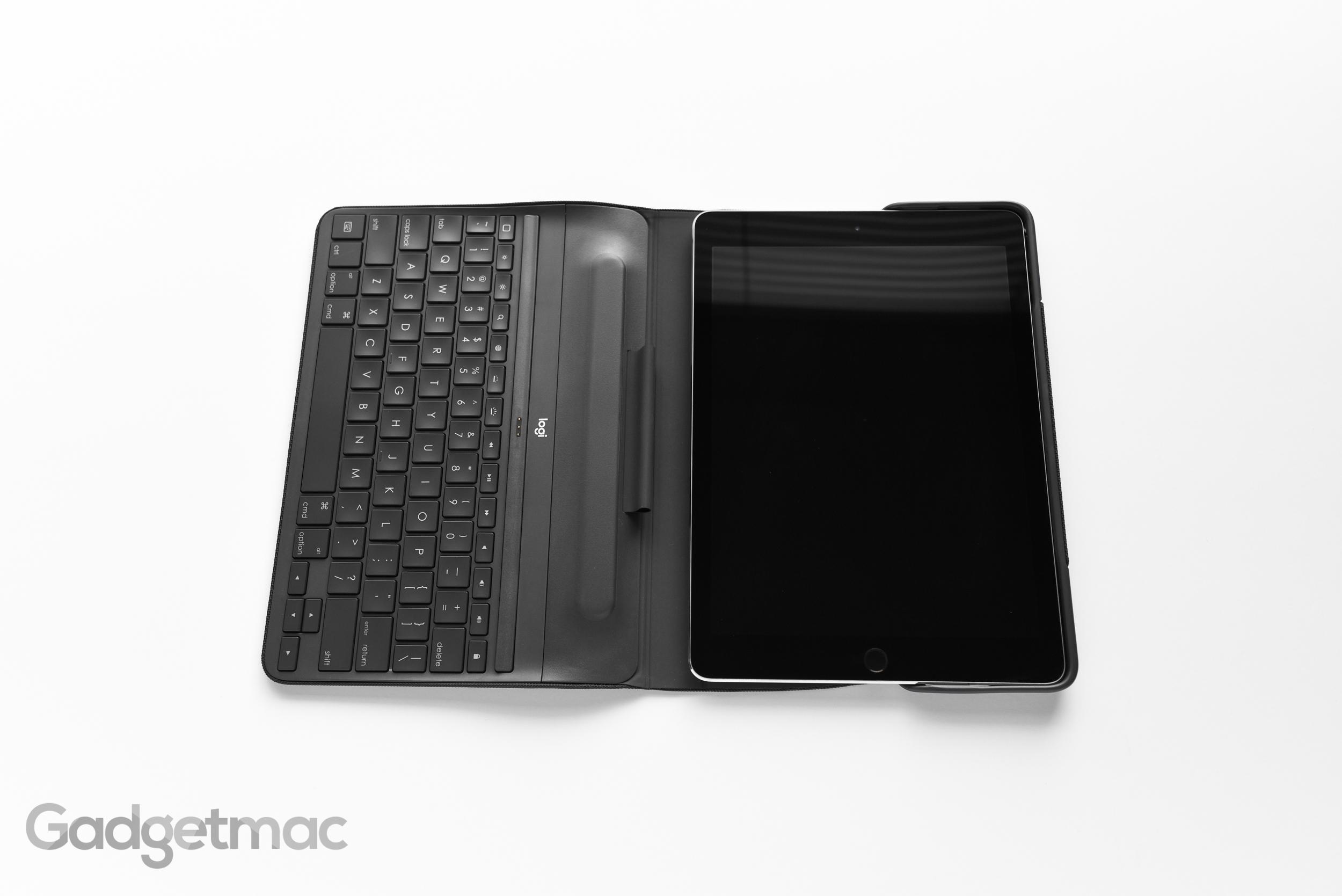 logitech-create-ipad-pro-keyboard-cover.jpg