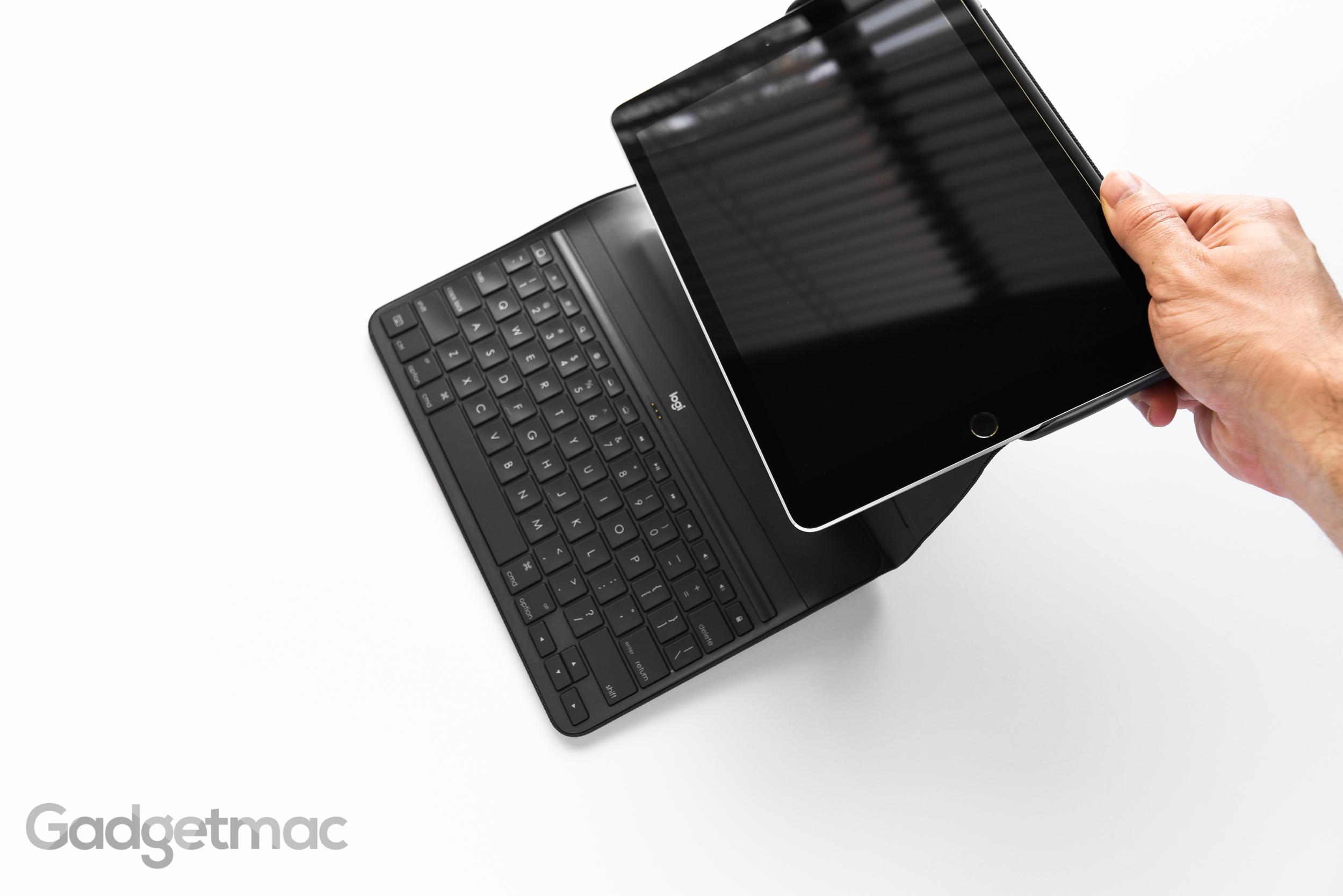 logitech-create-ipad-pro-keyboard-cover-1.jpg