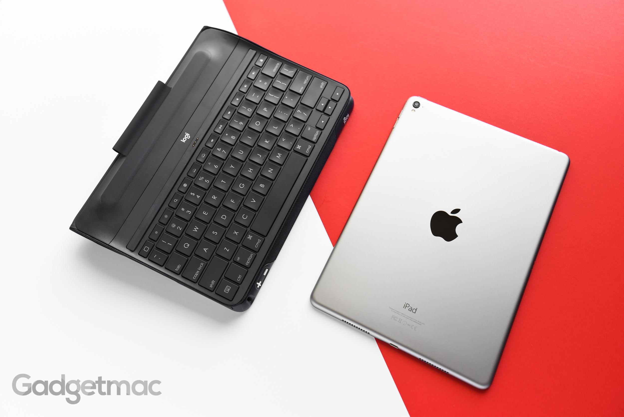 logitech-create-ipad-pro-keyboard-case-9-7.jpg