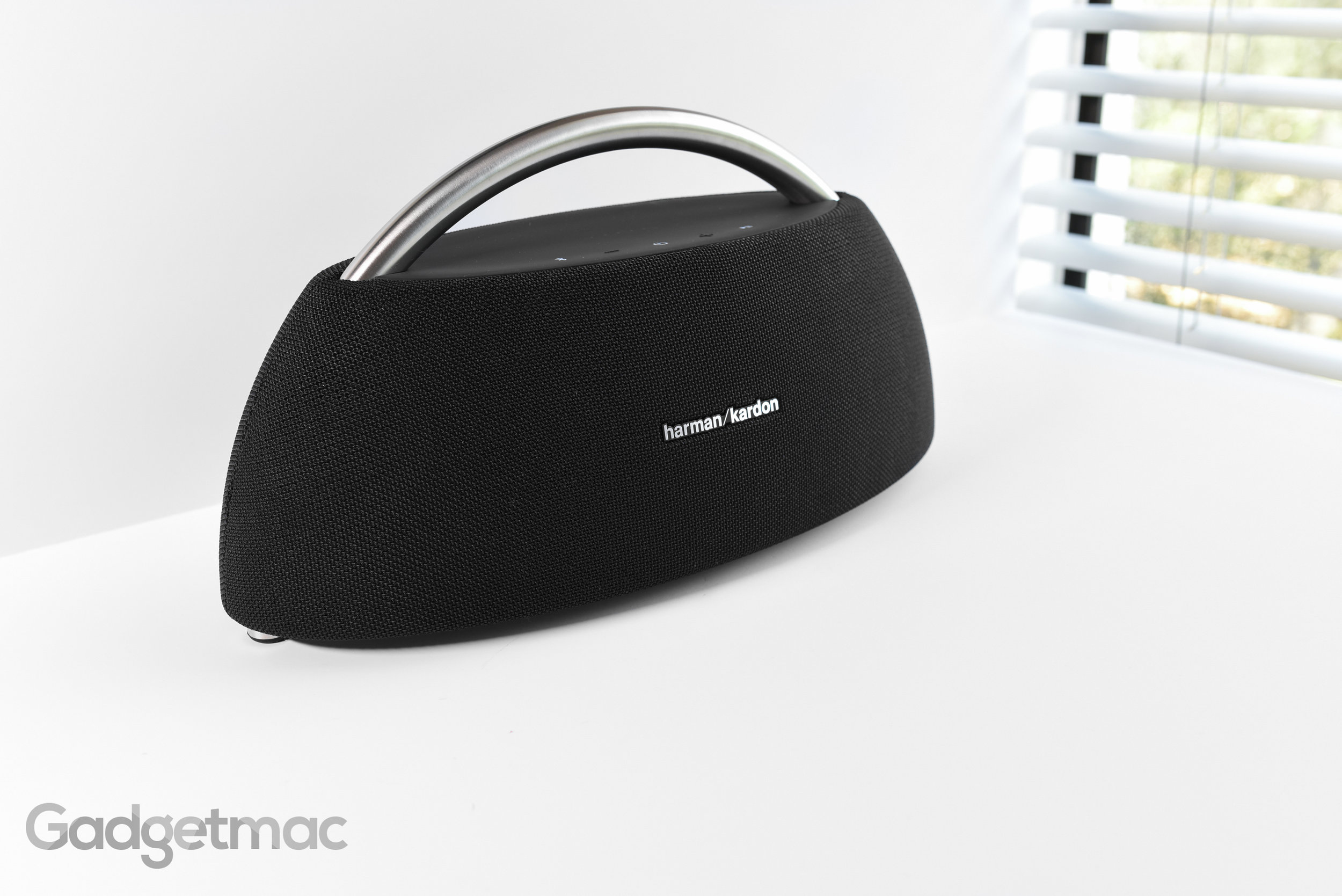 harman-kardon-go-play-wireless-hero.jpg