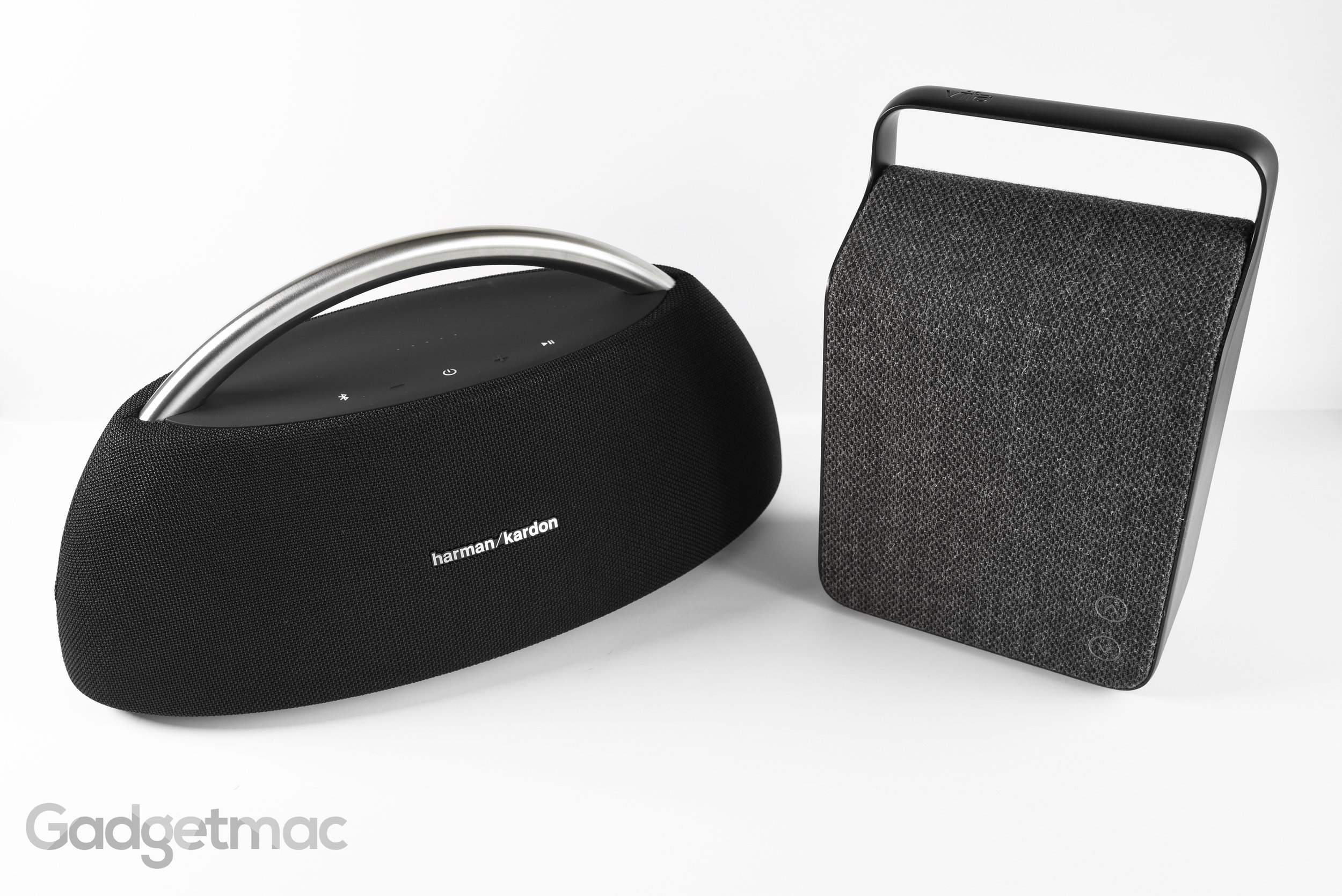 harman-kardon-go-play-vs-vifa-oslo-portable-bluetooth-speaker.jpg