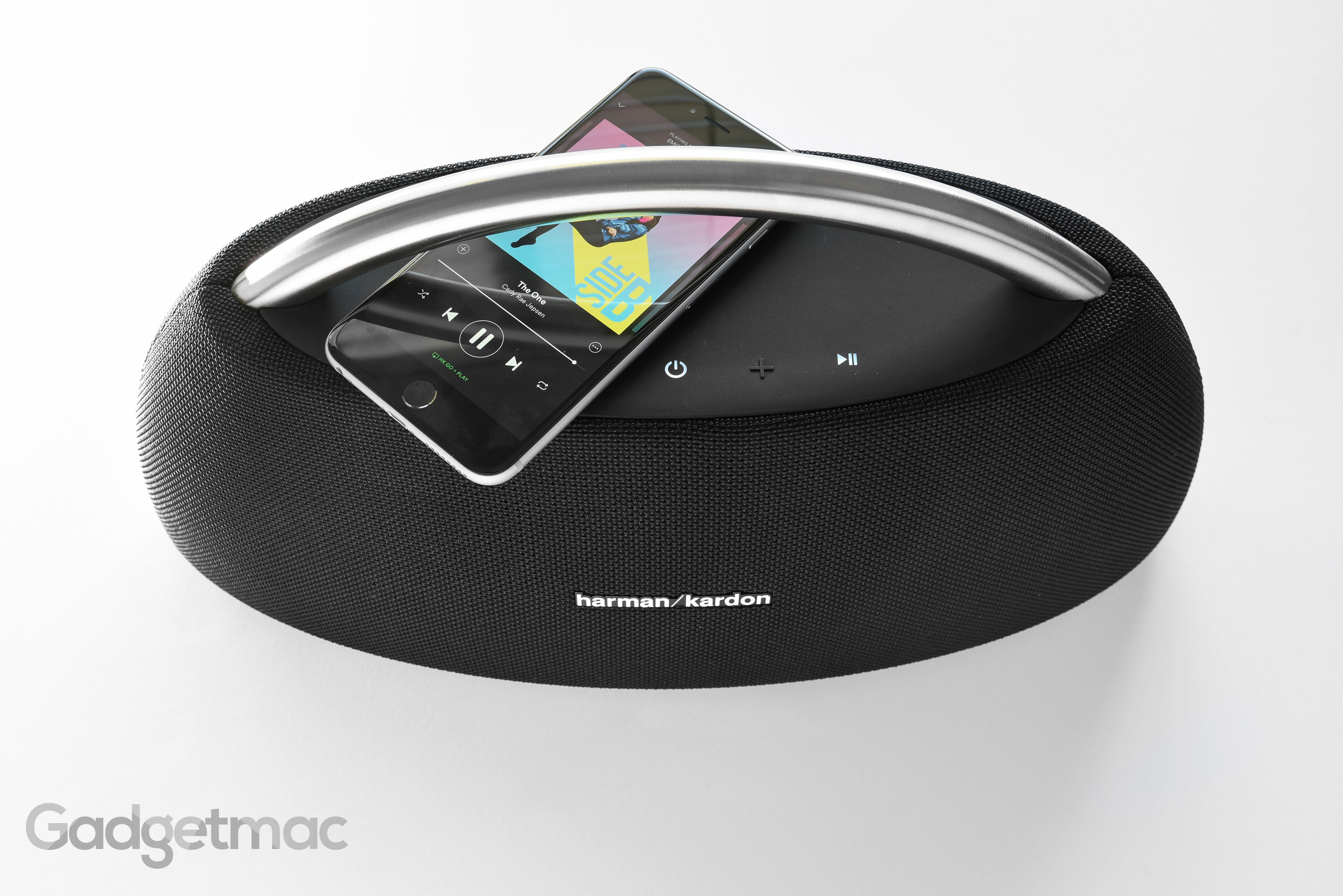 harman-kardon-go-and-play.jpg
