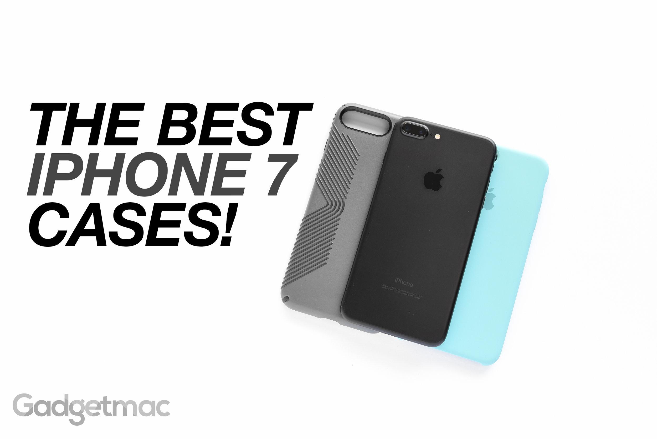 best-iphone-7-cases-hero.jpg