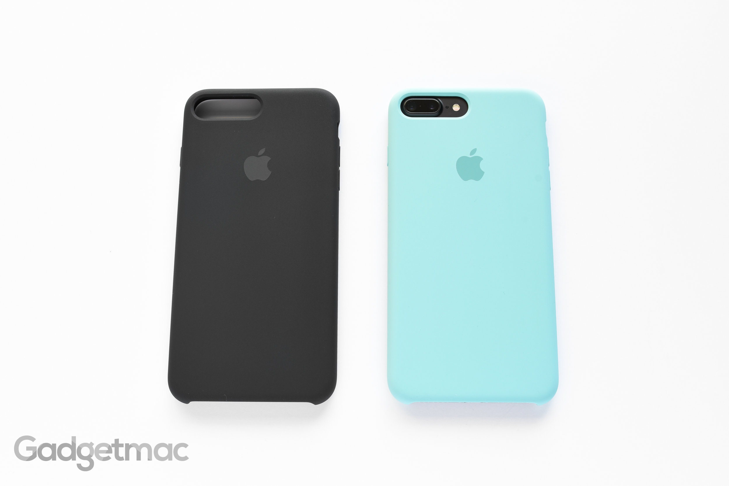 case for apple iphone 7 plus