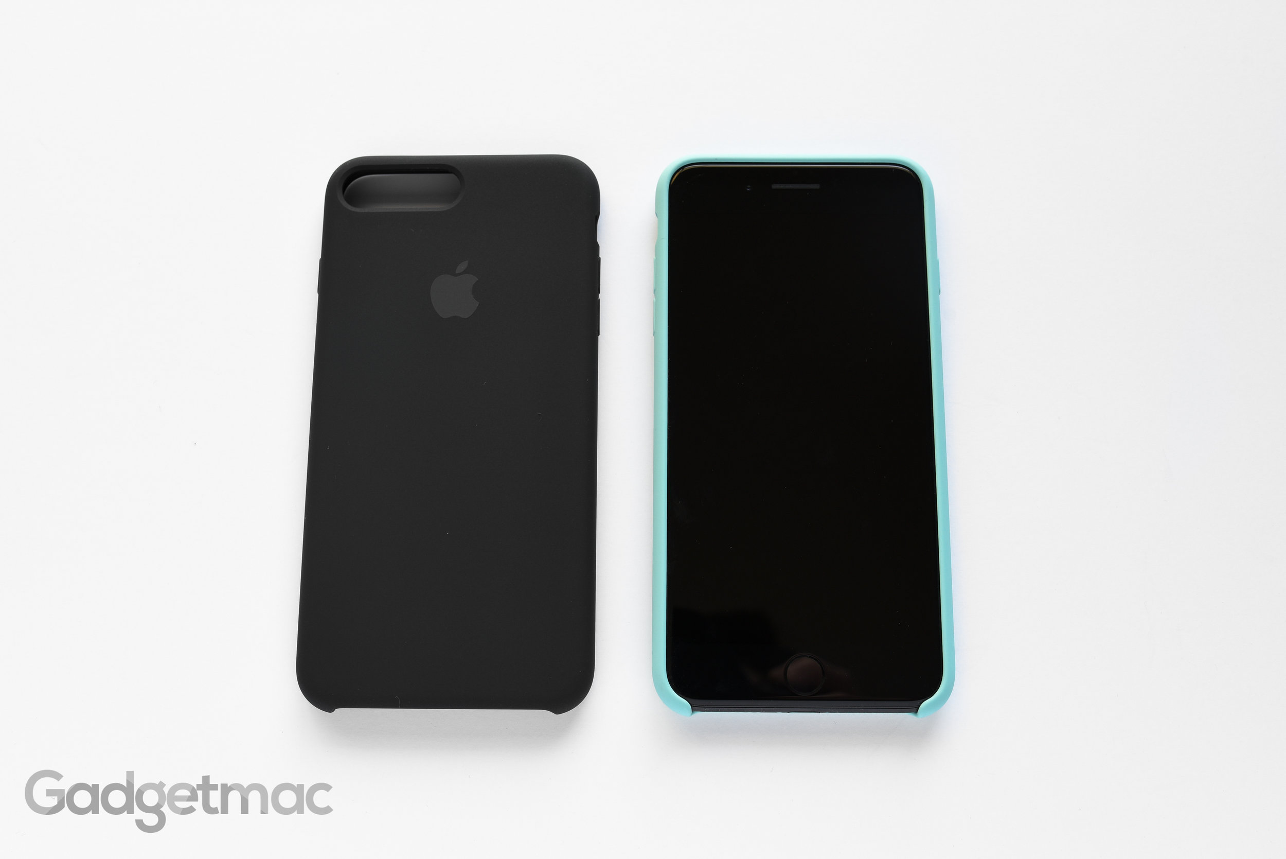 apple-iphone-7-plus-silicone-case-front.jpg