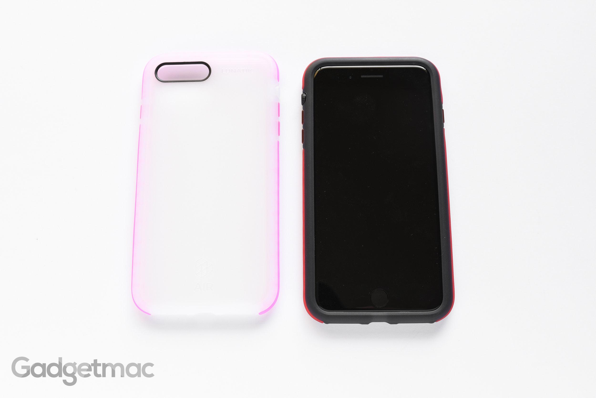 lunatik-air-iphone-7-plus-case-front.jpg