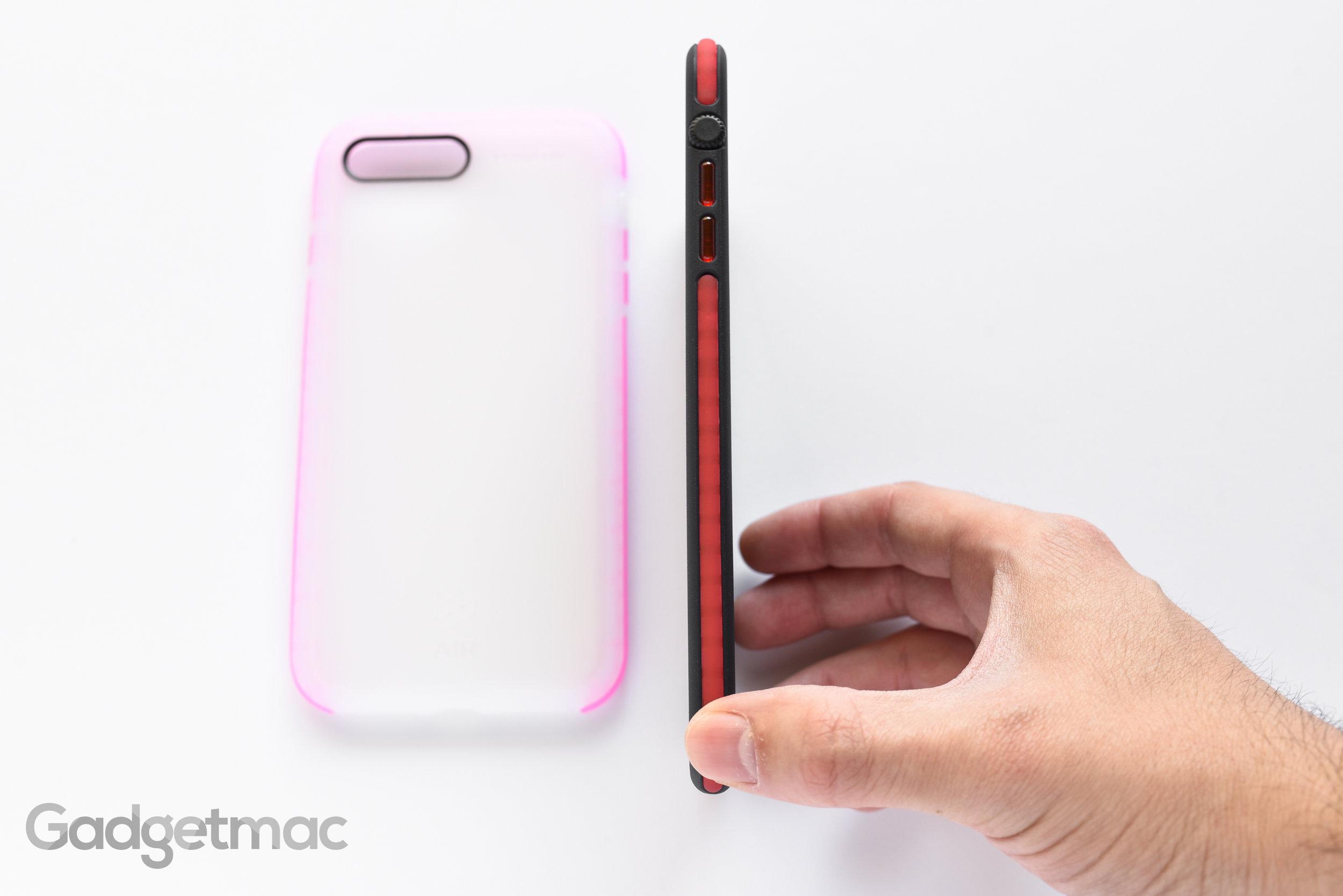 lunatik-air-iphone-7-plus-case-side.jpg