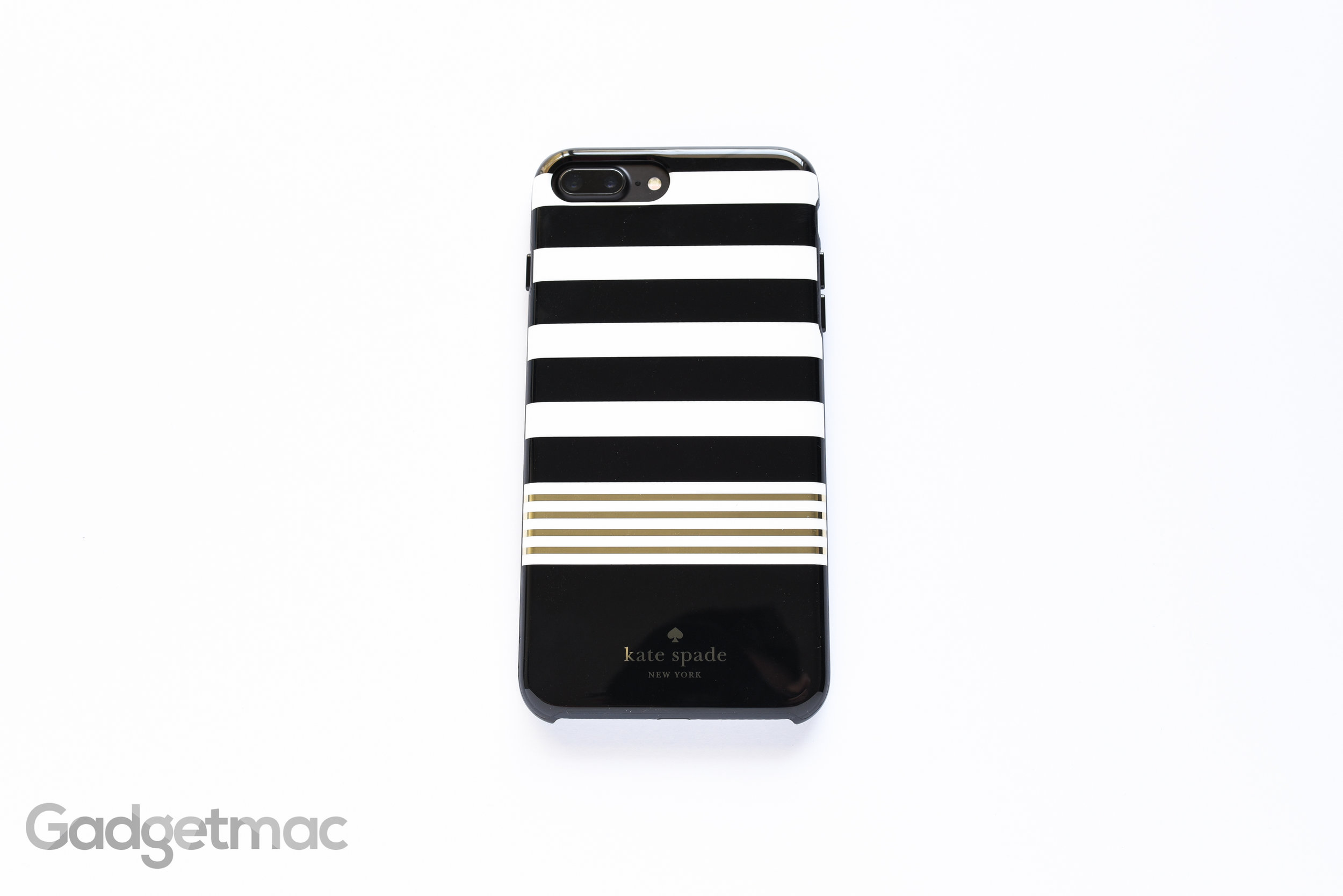 kate-spade-iphone-7-plus-case.jpg