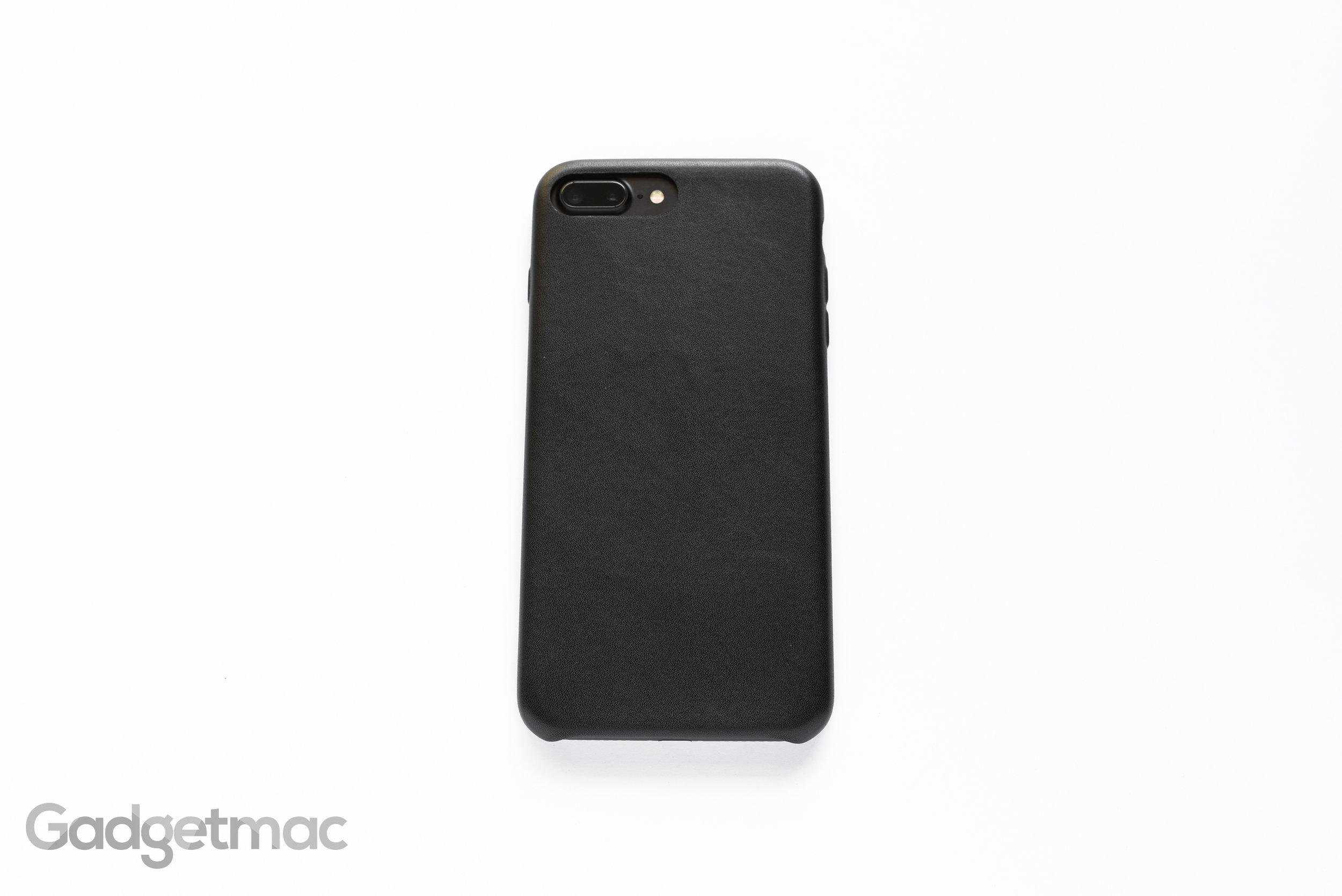 amazonbasics-iphone-7-plus-case.jpg