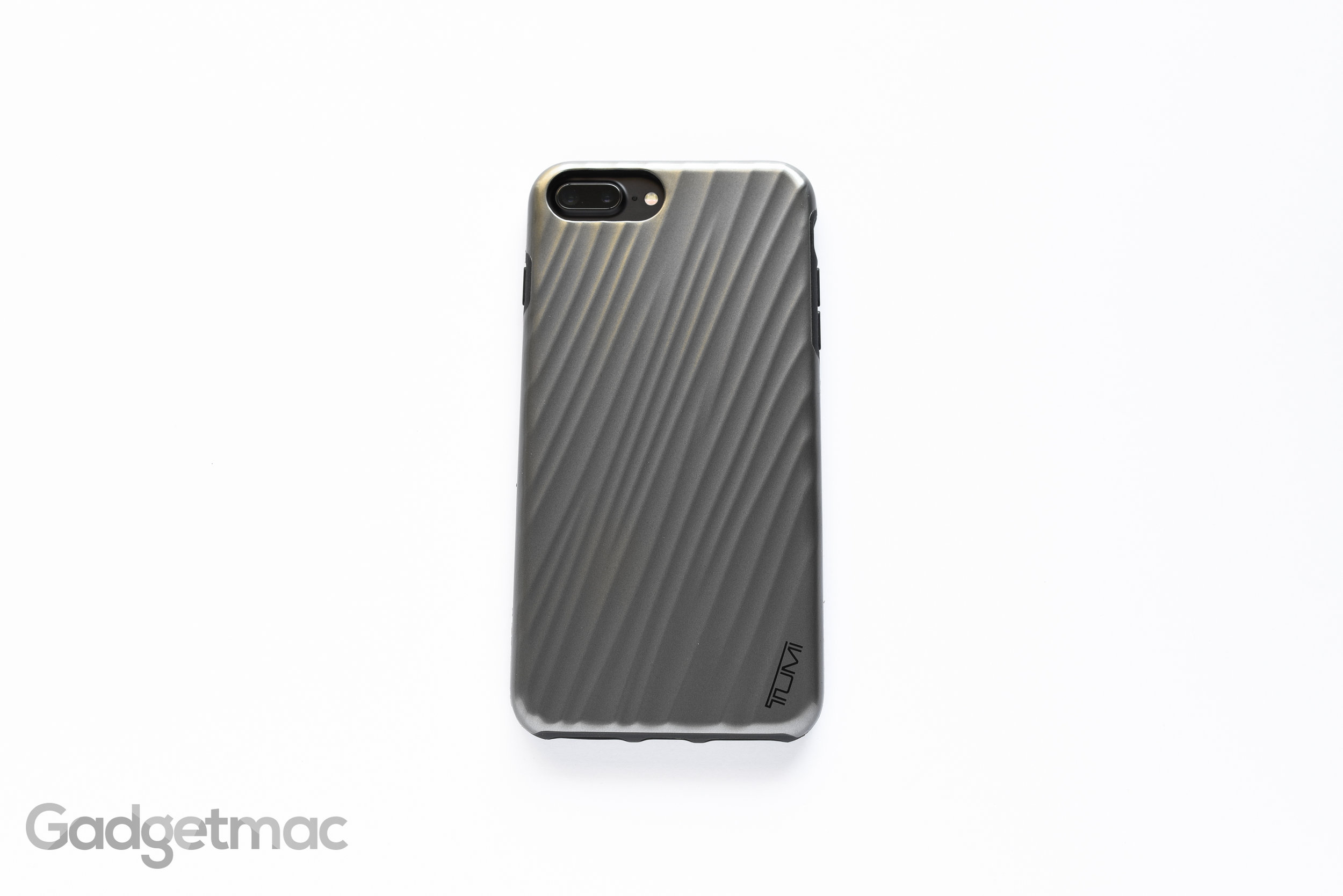 tumi-19-degree-iphone-7-plus-case.jpg