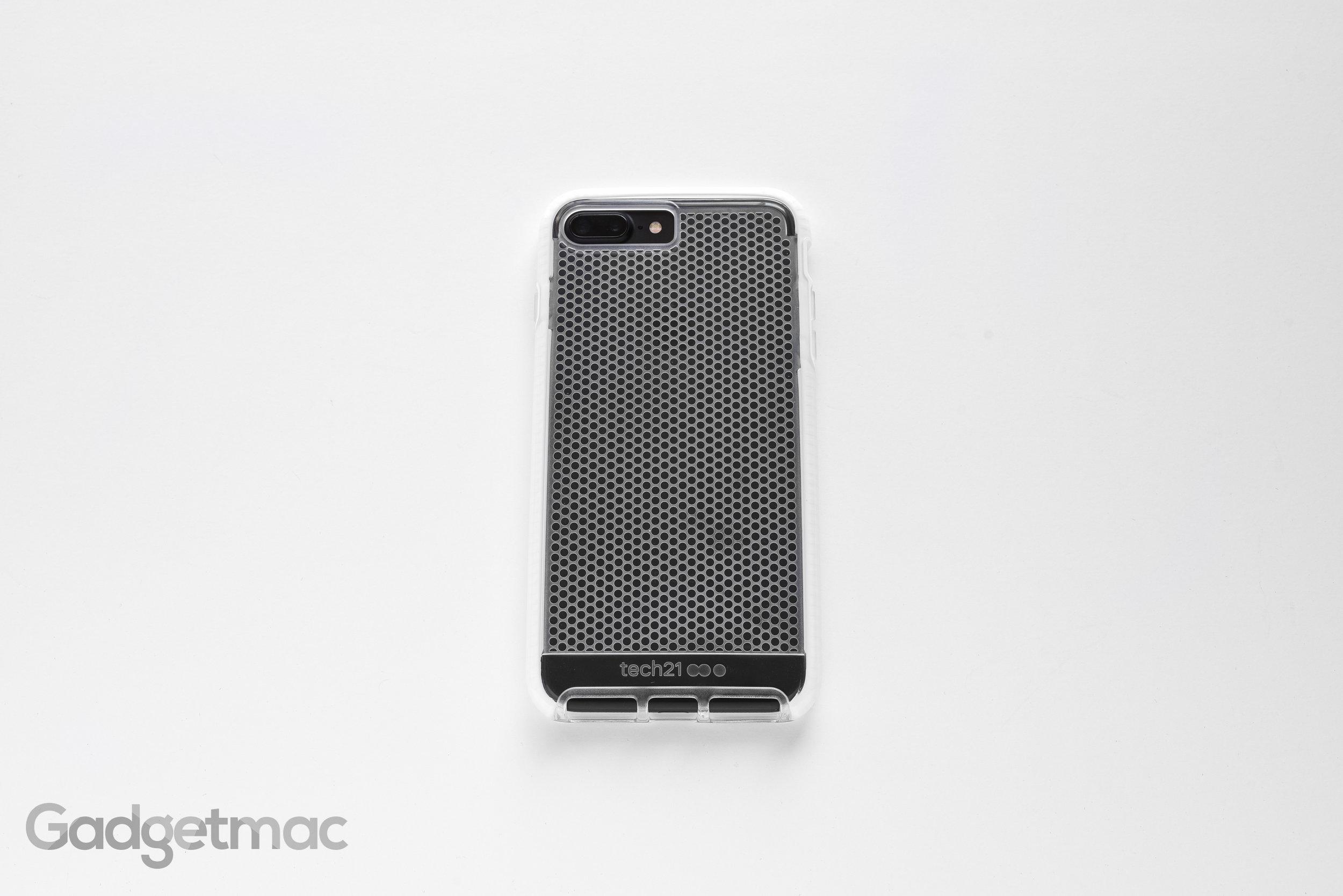 tech21-evo-mesh-iphone-7-plus-case.jpg