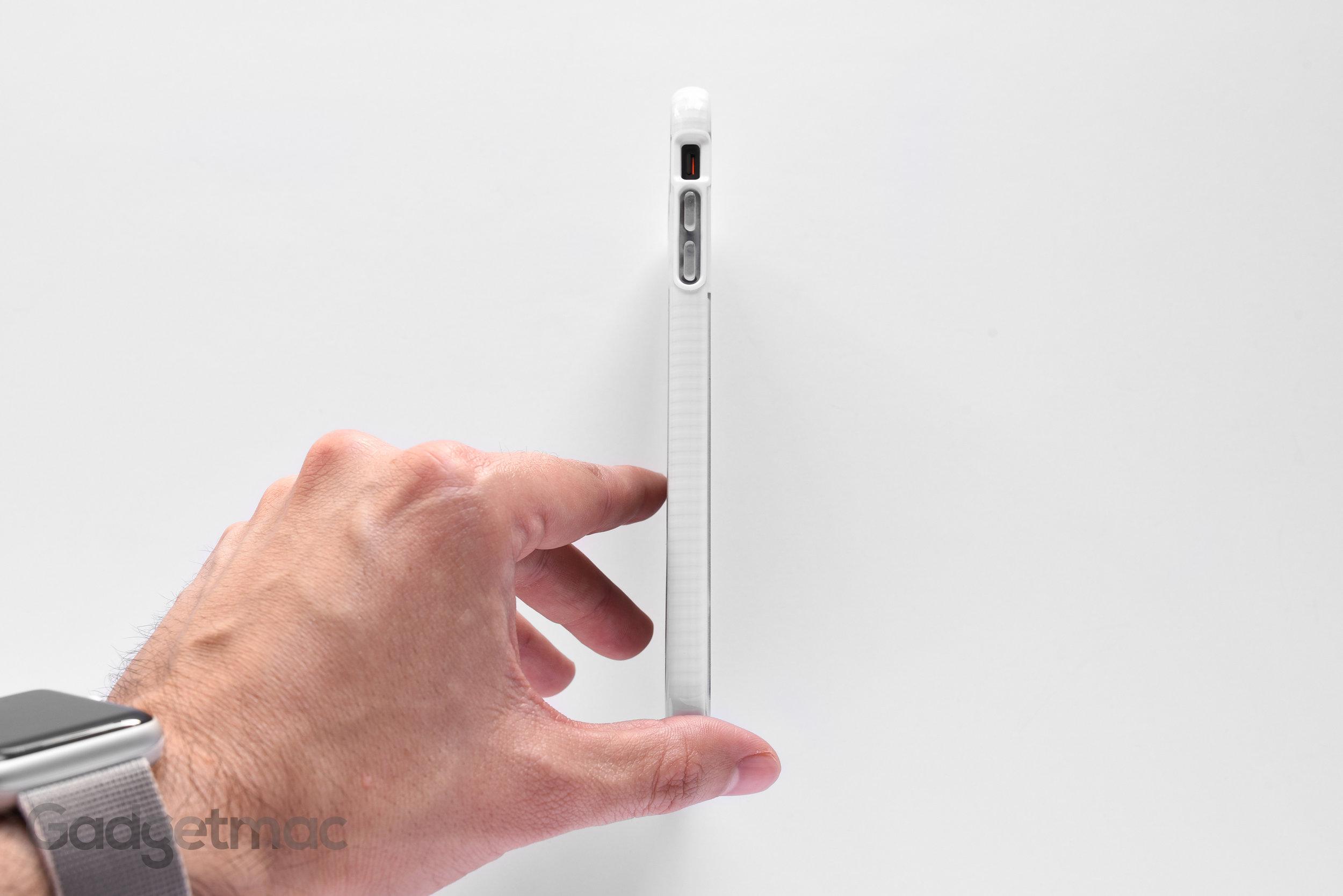 tech21-evo-mesh-slim-iphone-7-plus-case-side.jpg