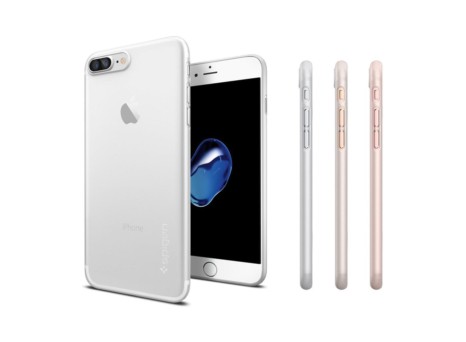 spigen-airskin-for-iphone-7-plus-thin-slim-case.jpg