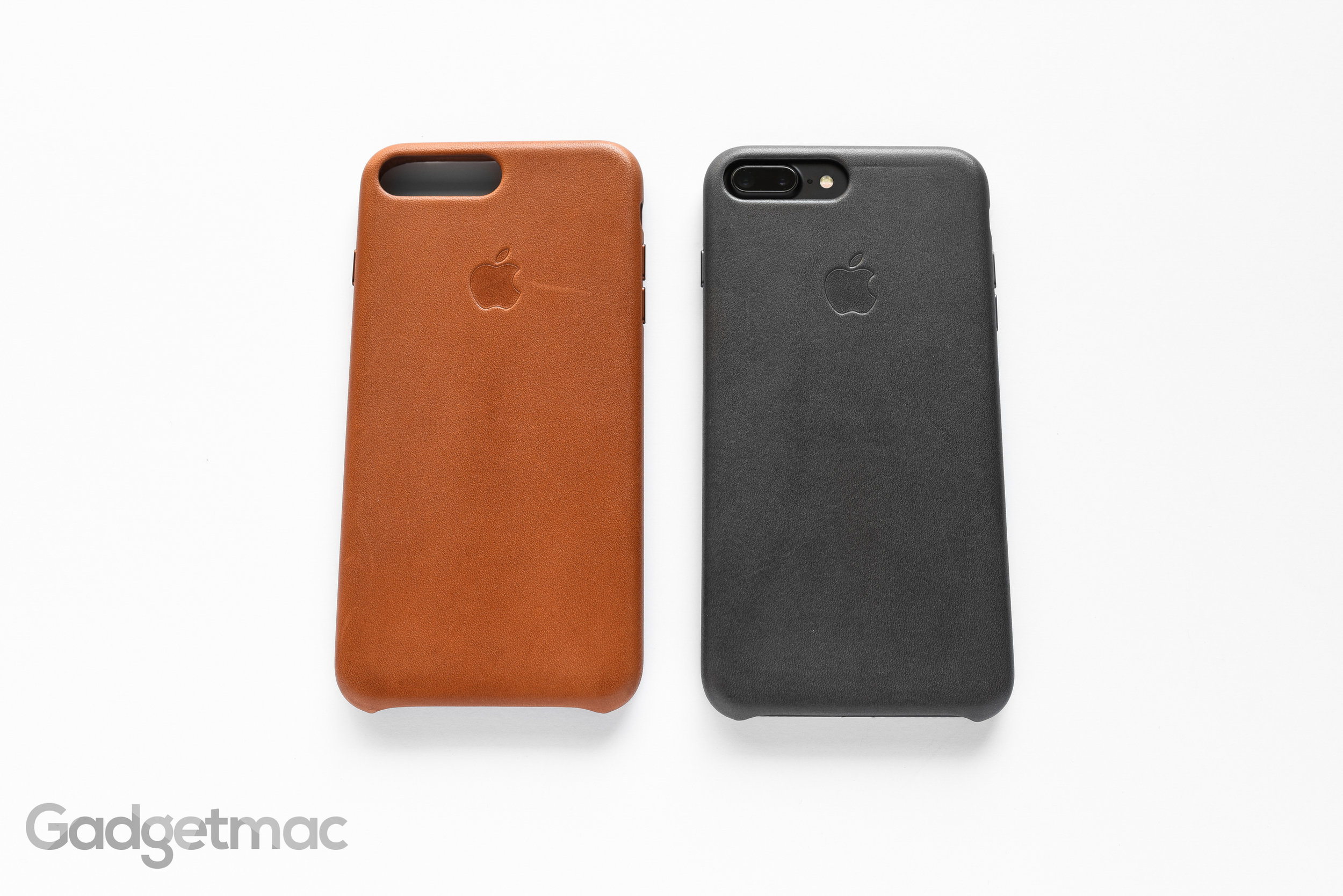 7 plus leather iphone case