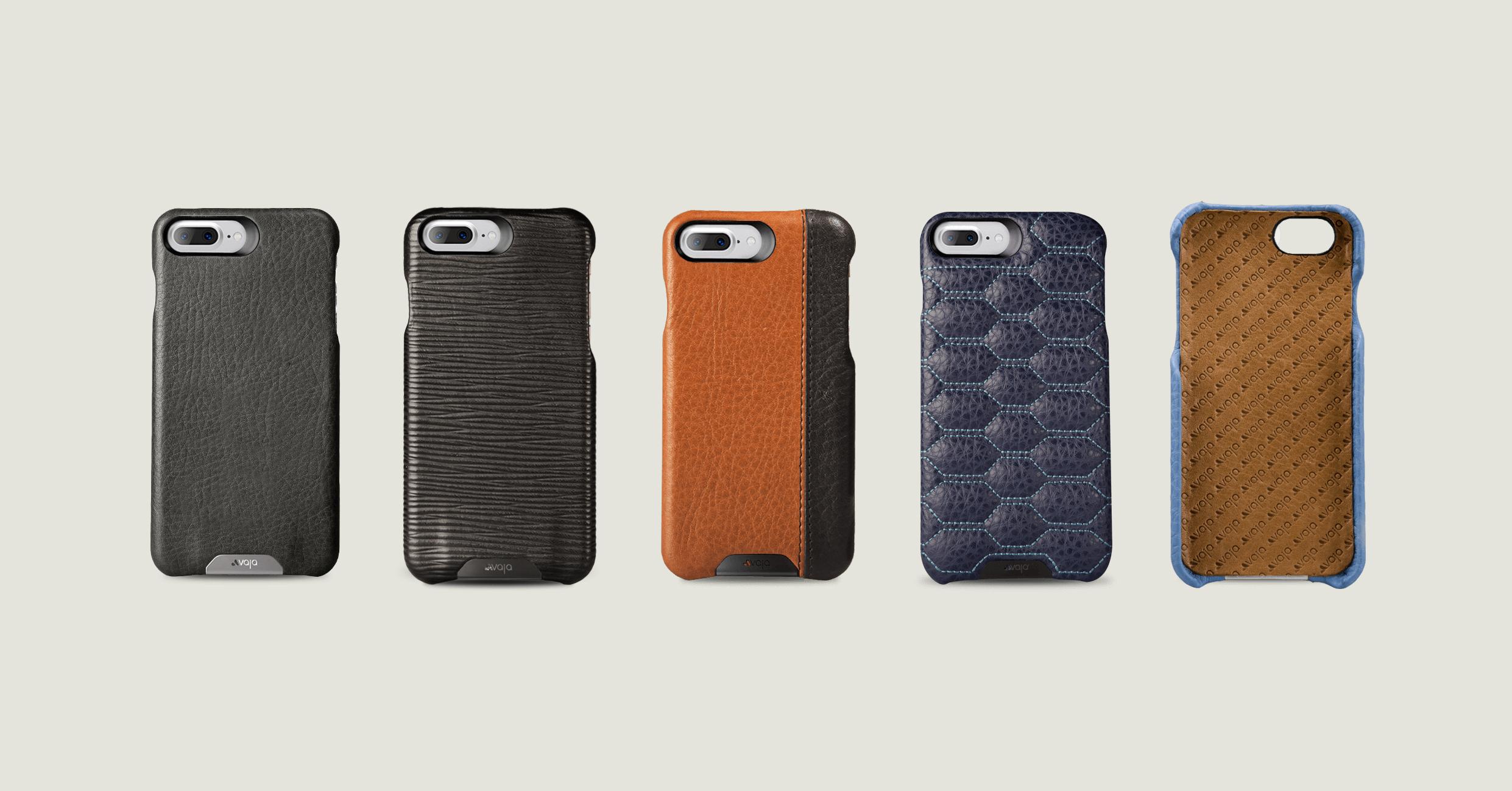 vaja-iphone_7_plus_grip_premium_leather_cases.jpg