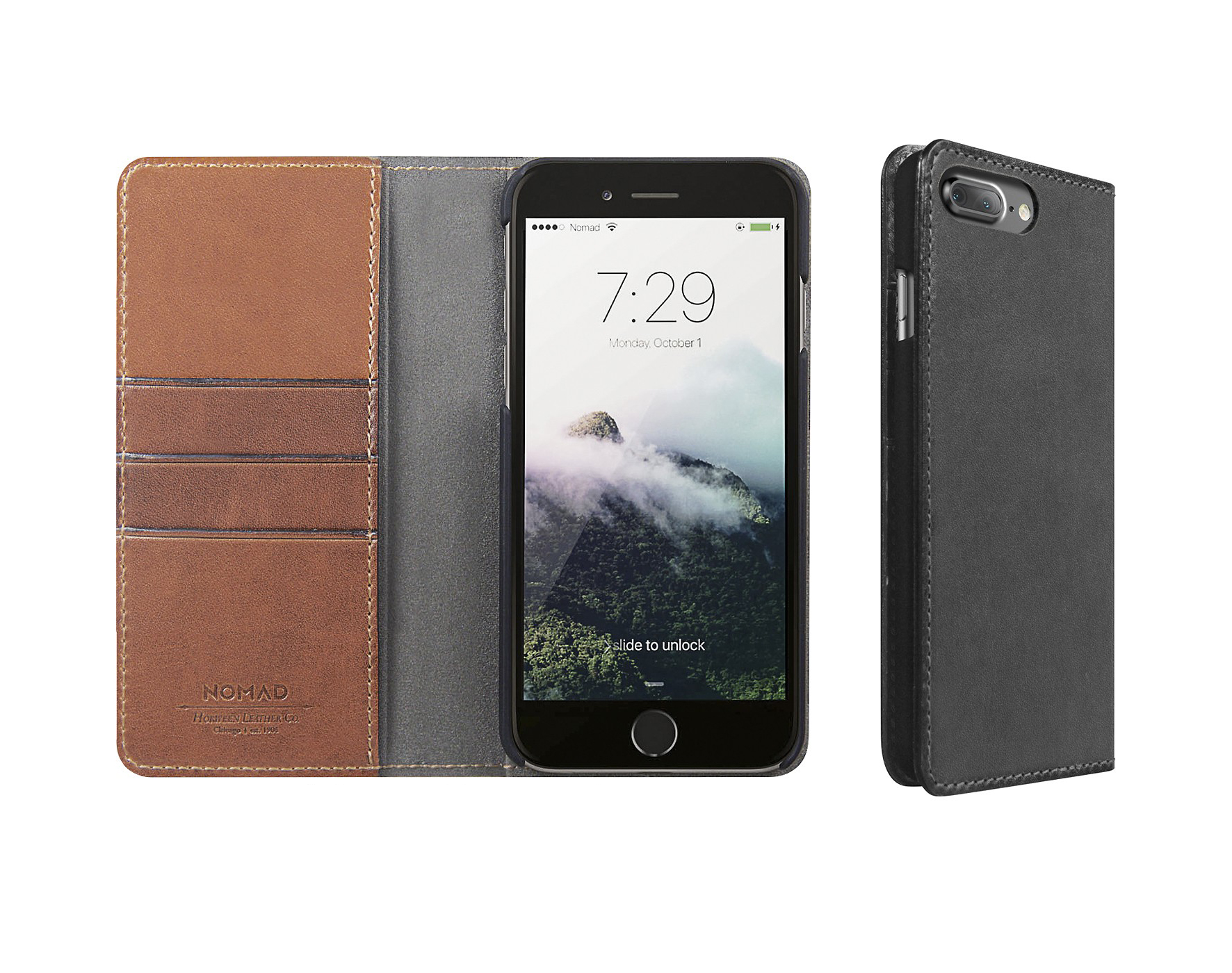 nomad-leather-folio-wallet-case-iphone-7-plus.jpg