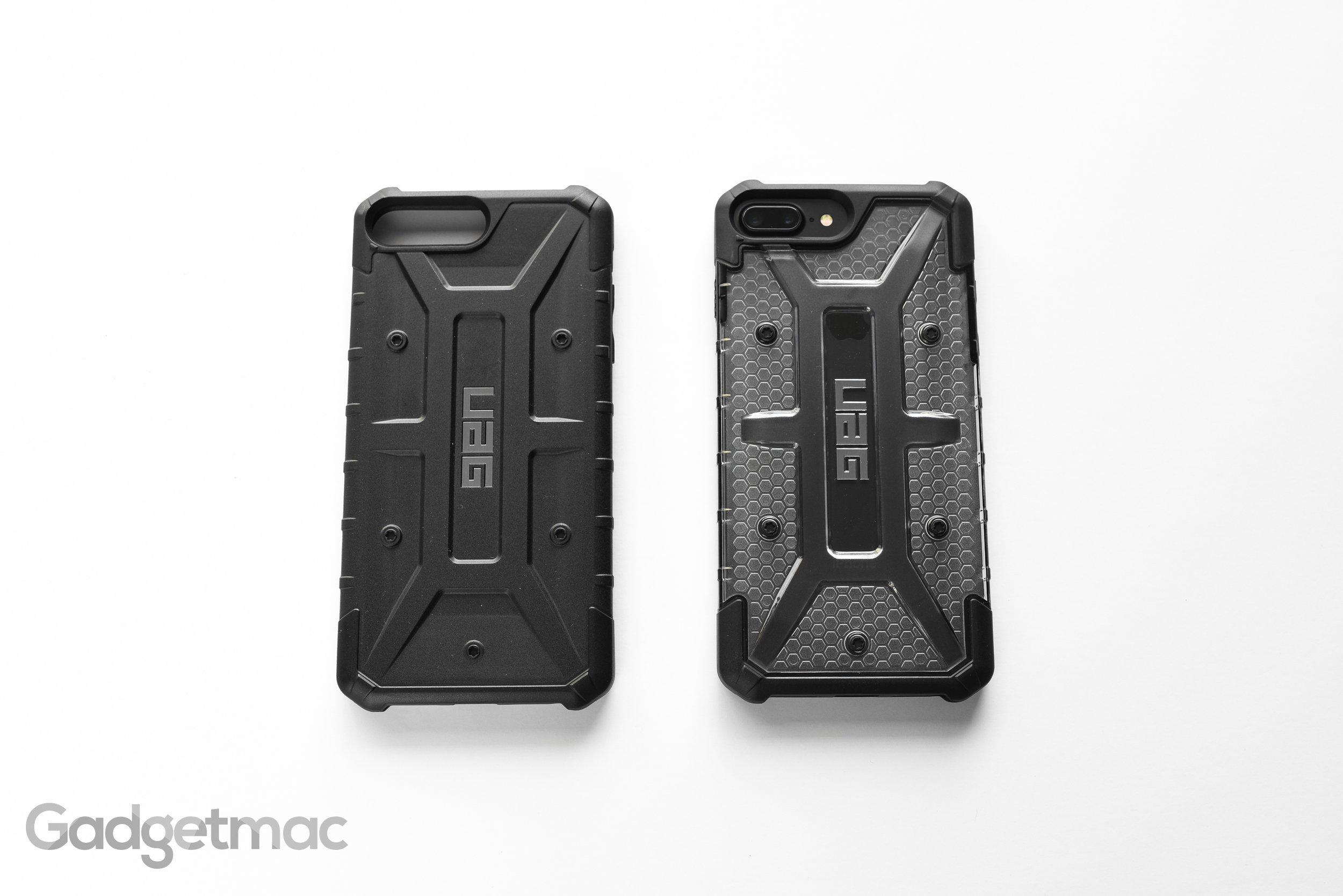 urban-armor-gear-iphone-7-plus-cases.jpg